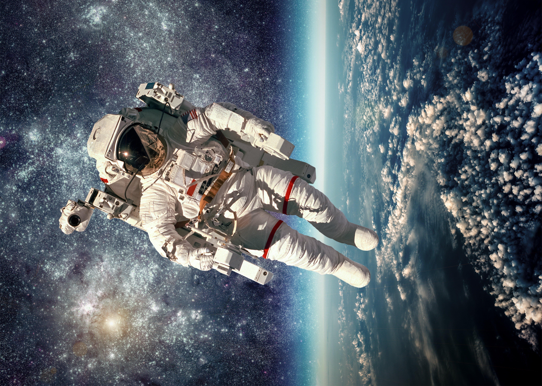 другие космонавты в картинках древних времен тянется