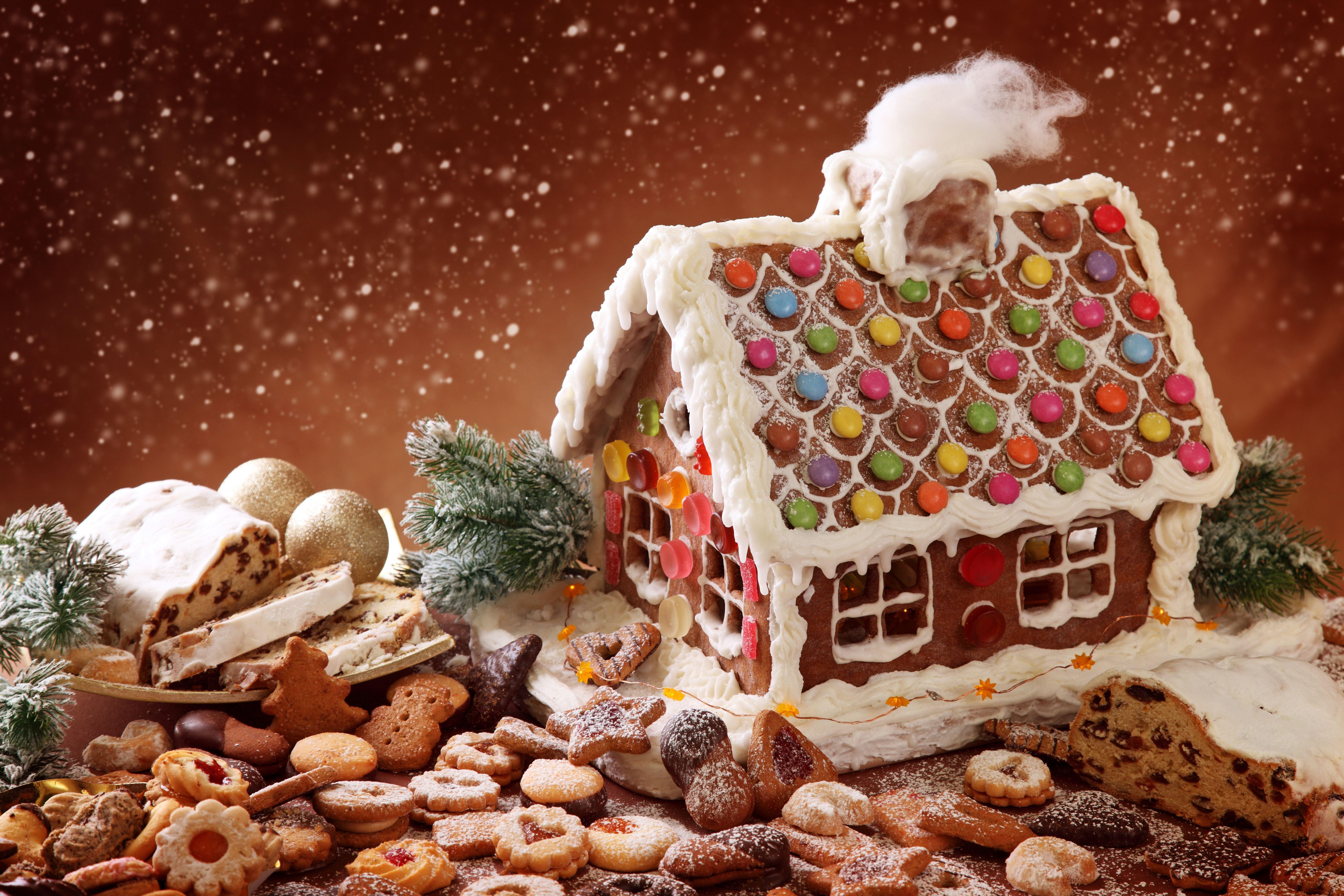 デスクトップ壁紙 7700x5133 Px ベーキング ケーキ クリスマス クッキー 国 ジンジャーブレッド 休日 ロッジ マジック パウダー 降雪 スポンジ お菓子 冬 7700x5133 Wallhaven デスクトップ壁紙 Wallhere
