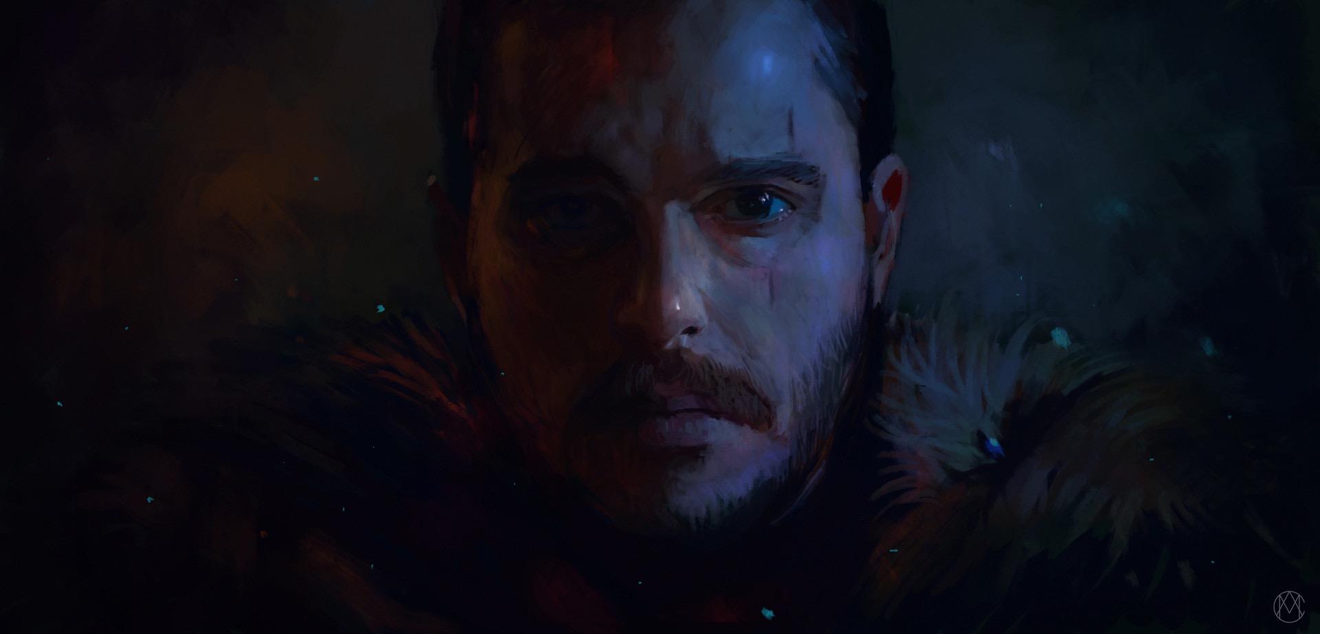 冰与火之歌高清壁纸_壁纸 : 冰与火之歌, 乔恩雪, Aegon Targaryen 1920x923 - xsellah - 1230196 ...