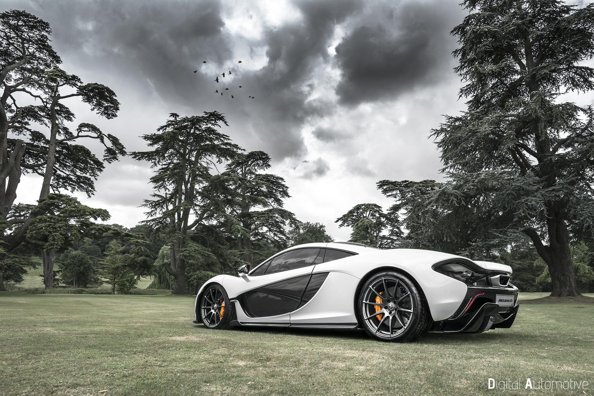 Hình nền : NGHỆ THUẬT, xe hơi, kỹ thuật số, nhiếp ảnh, Thiết kế, Nikon, Ô tô, McLaren, Siêu xe, P1, Chụp hình, Fastcar, Hình ảnh ô tô, Hypercar, Colinsmart, ...