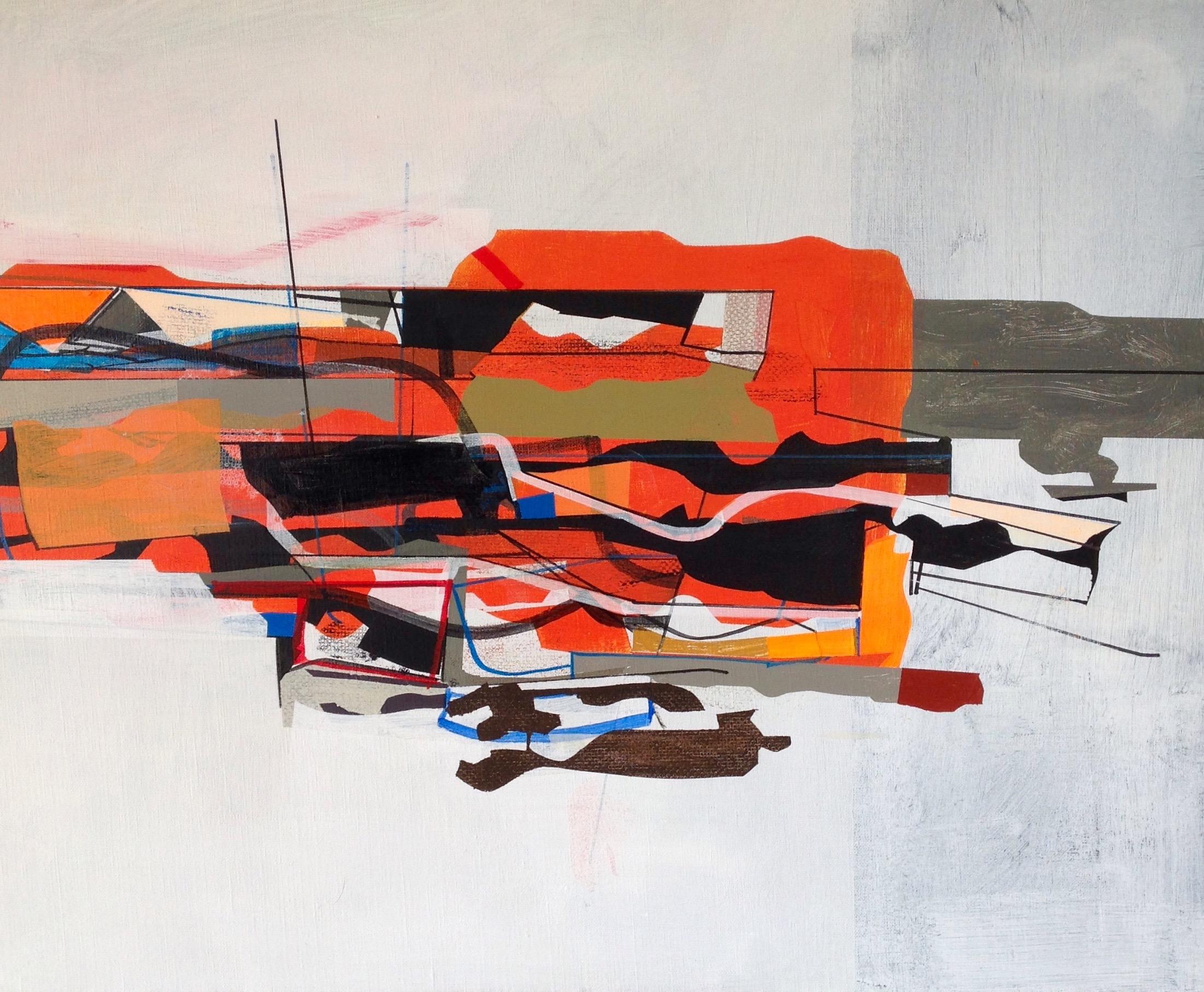 Fond Décran Art Géométrique Japon La Peinture Art Abstrait