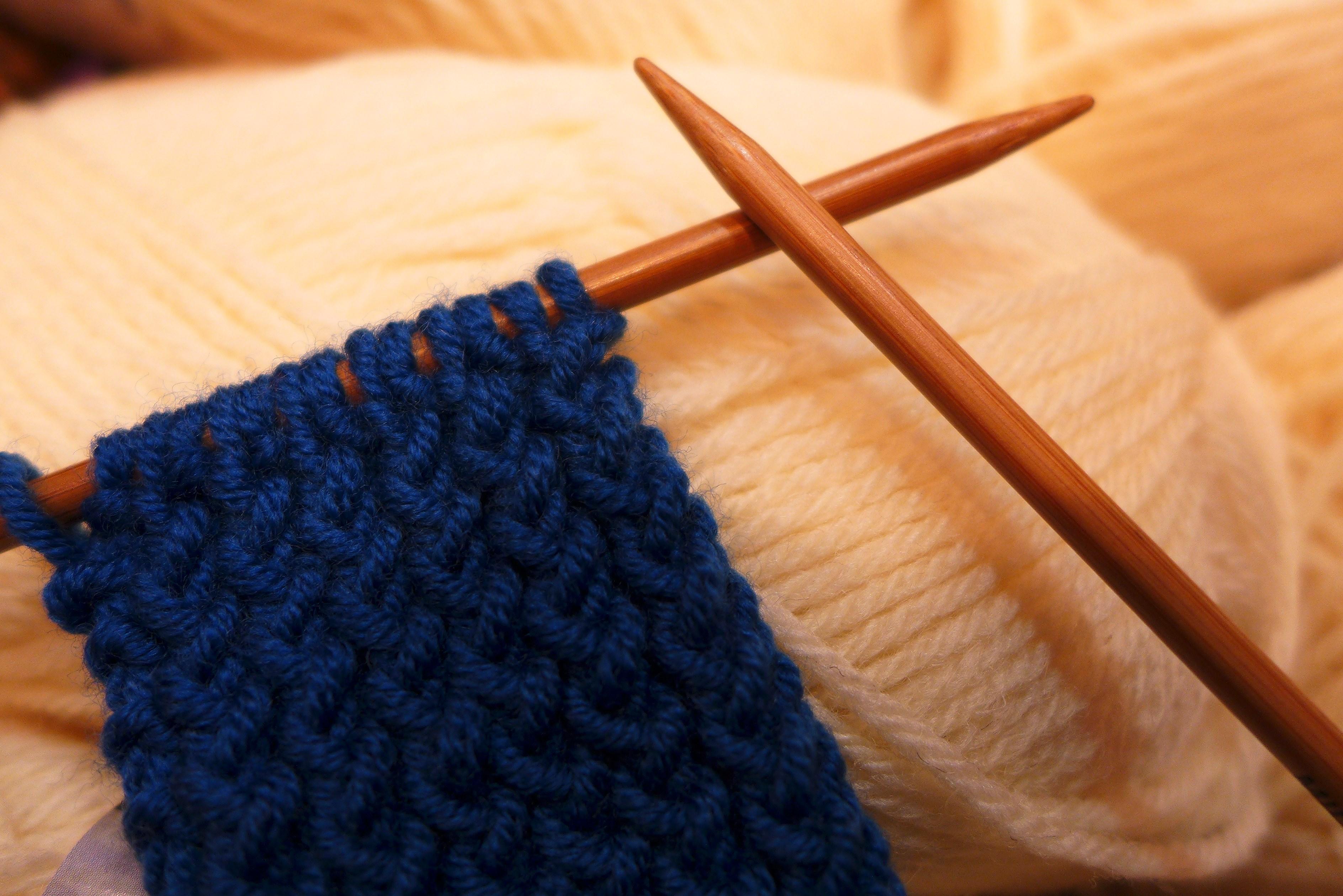 Wallpaper Art Texture Wool Lumix Knitting Pattern Quality Knit Merino Athens Hobby Bamboo Panasonic Greece Needles Handknitting Lx7 Sakalak Sakalakwool 3776x2520 968151 Hd Wallpapers Wallhere