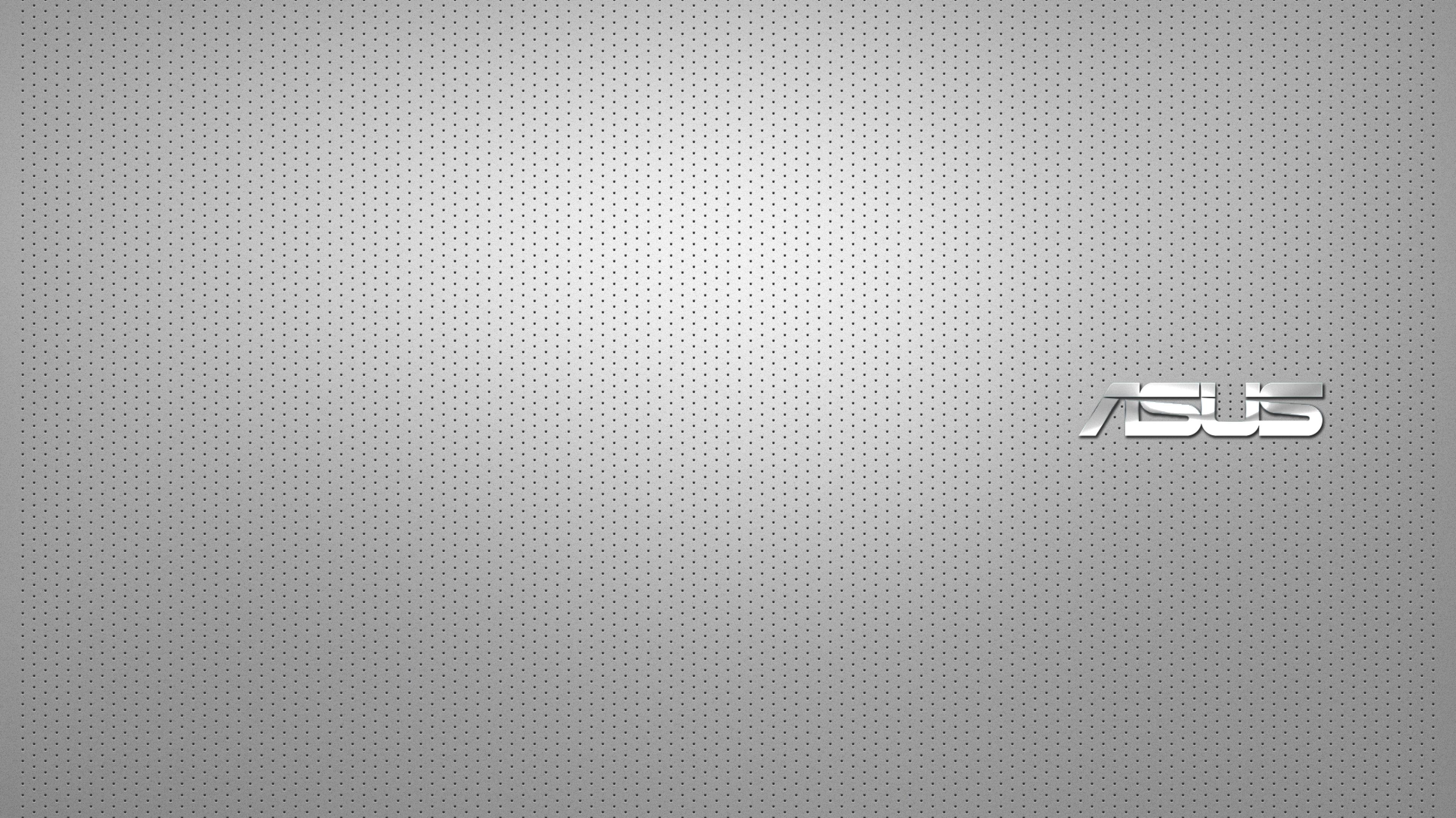 400+ Wallpaper Asus Grey HD Paling Keren