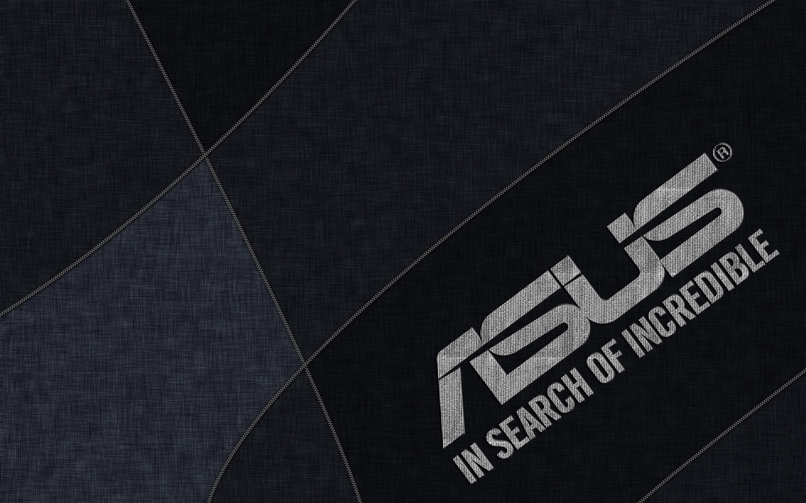 Download 9000 Wallpaper Asus Laptop HD Terbaik