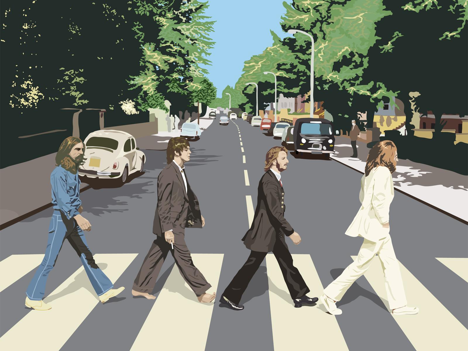 ビートルズの画像 p1_24