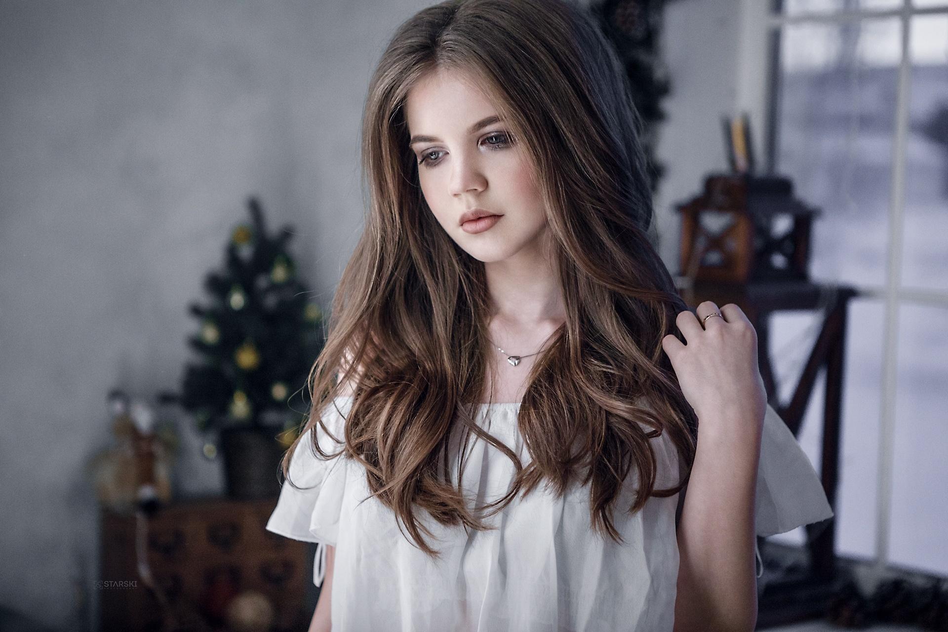 Фото моделей подростков что нужно чтобы стать моделью в 14 лет
