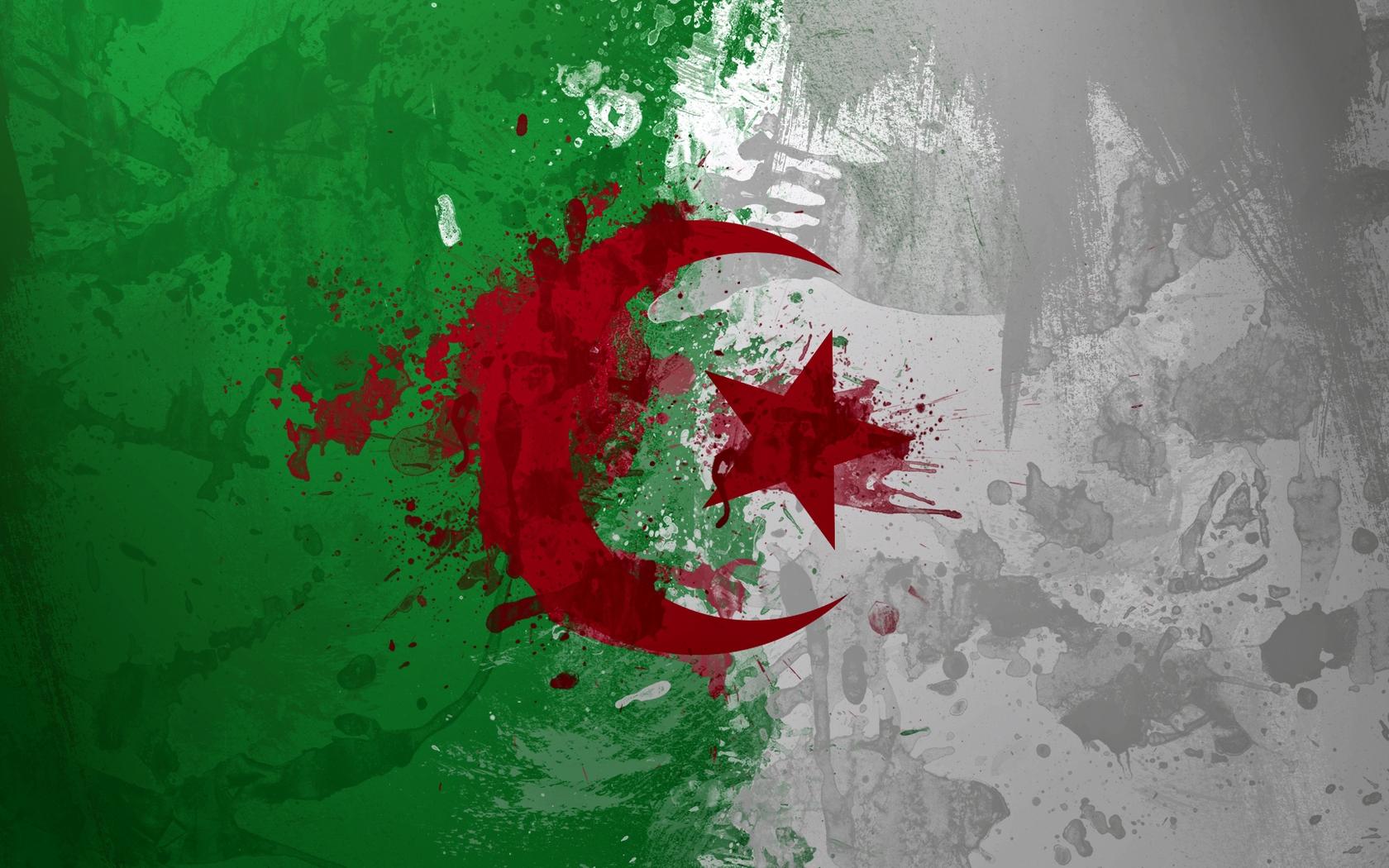 Fond D Écran Algerie fond d'écran : algérie, peindre, contexte, texture, surface