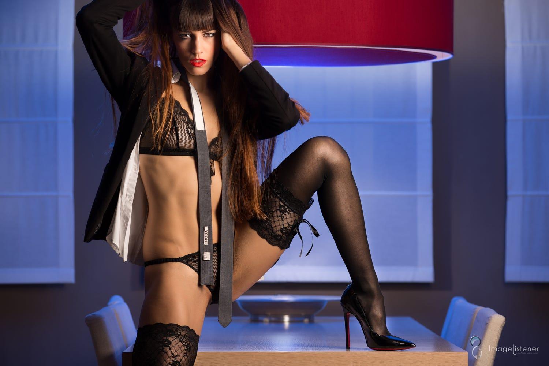 Images Alice Brivio nude (71 photos), Pussy, Sideboobs, Instagram, butt 2019