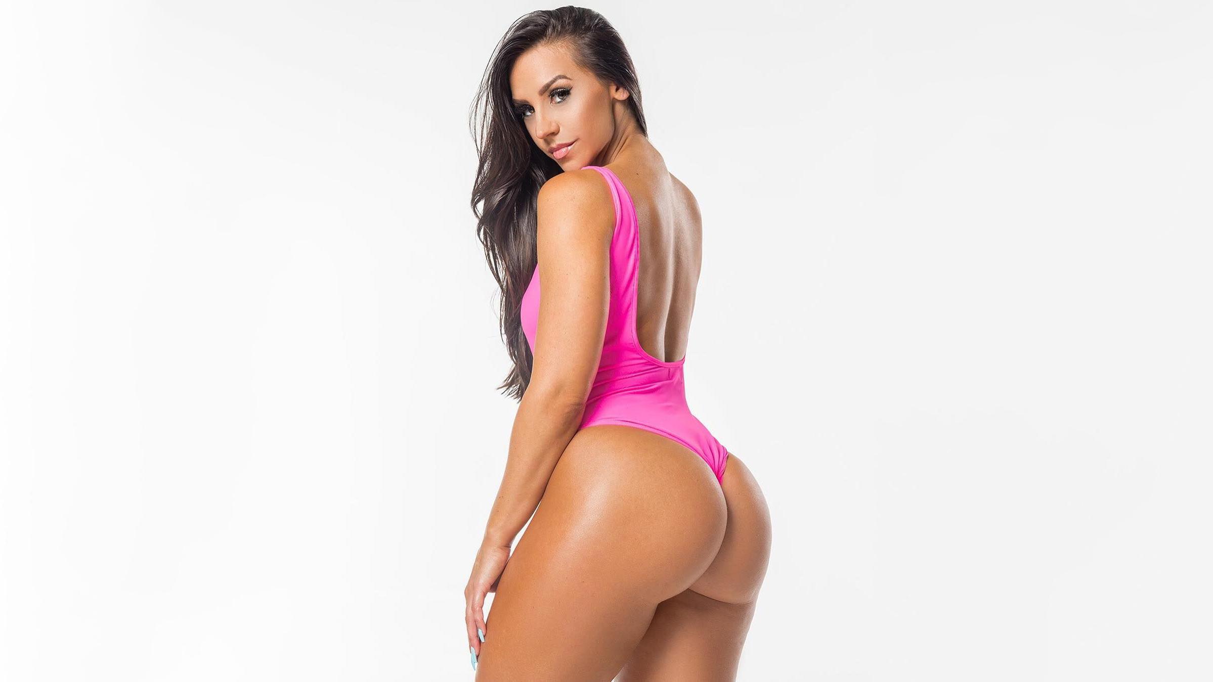 Big wet asses bigwetasses model vip oiled sex dvd sex hd pics