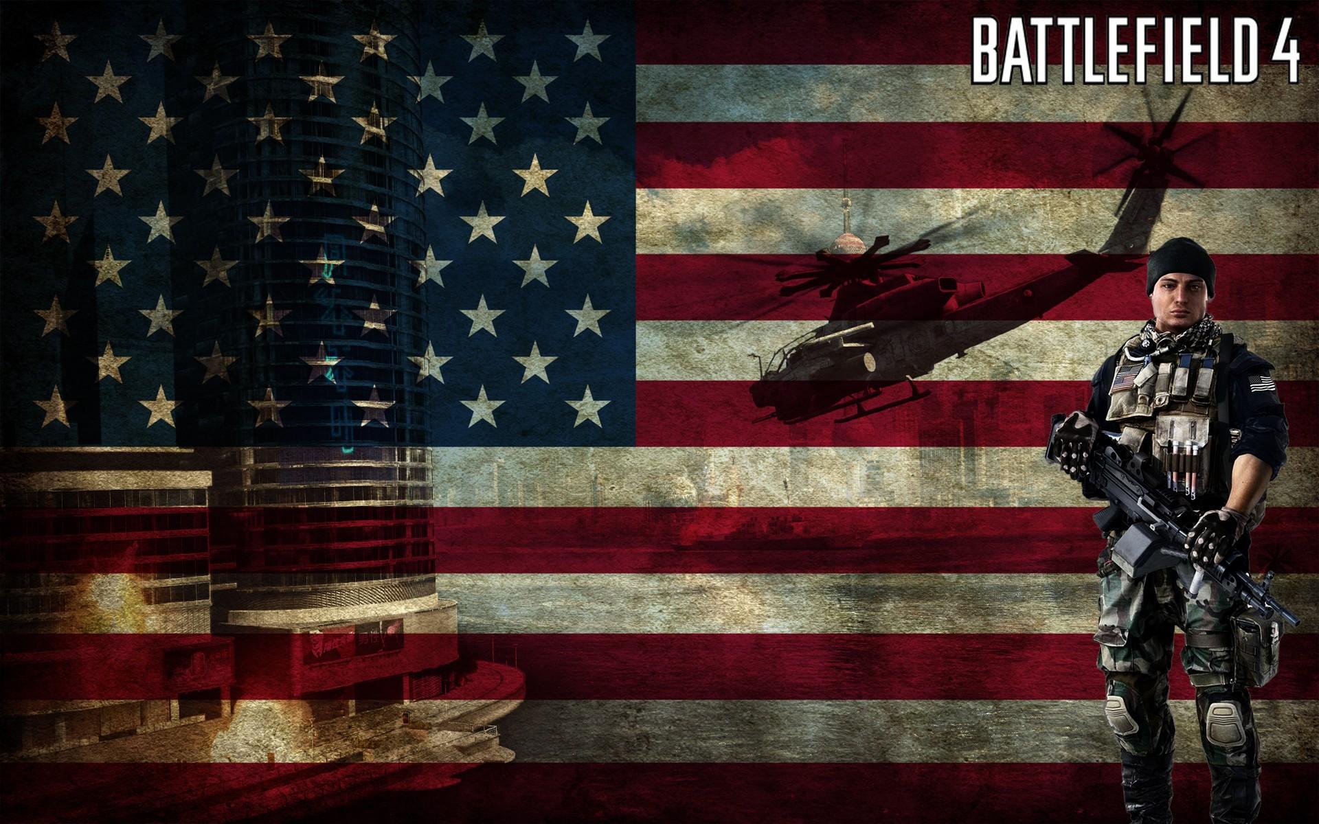 Fondos De Pantalla Bandera Estadounidense Estados Unidos