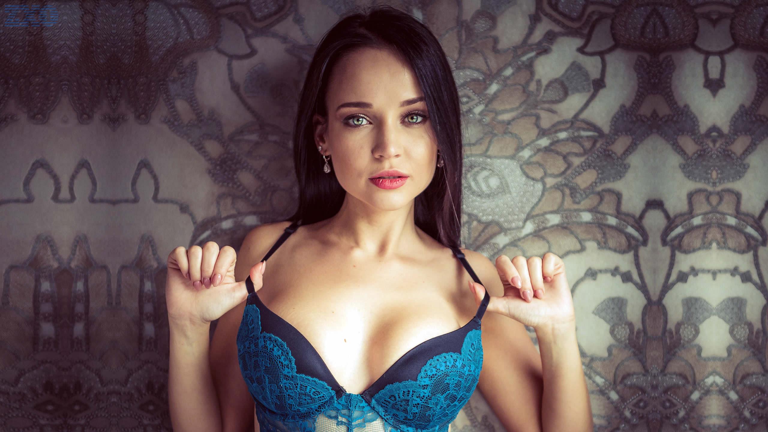 Sexy models hd wallpaper