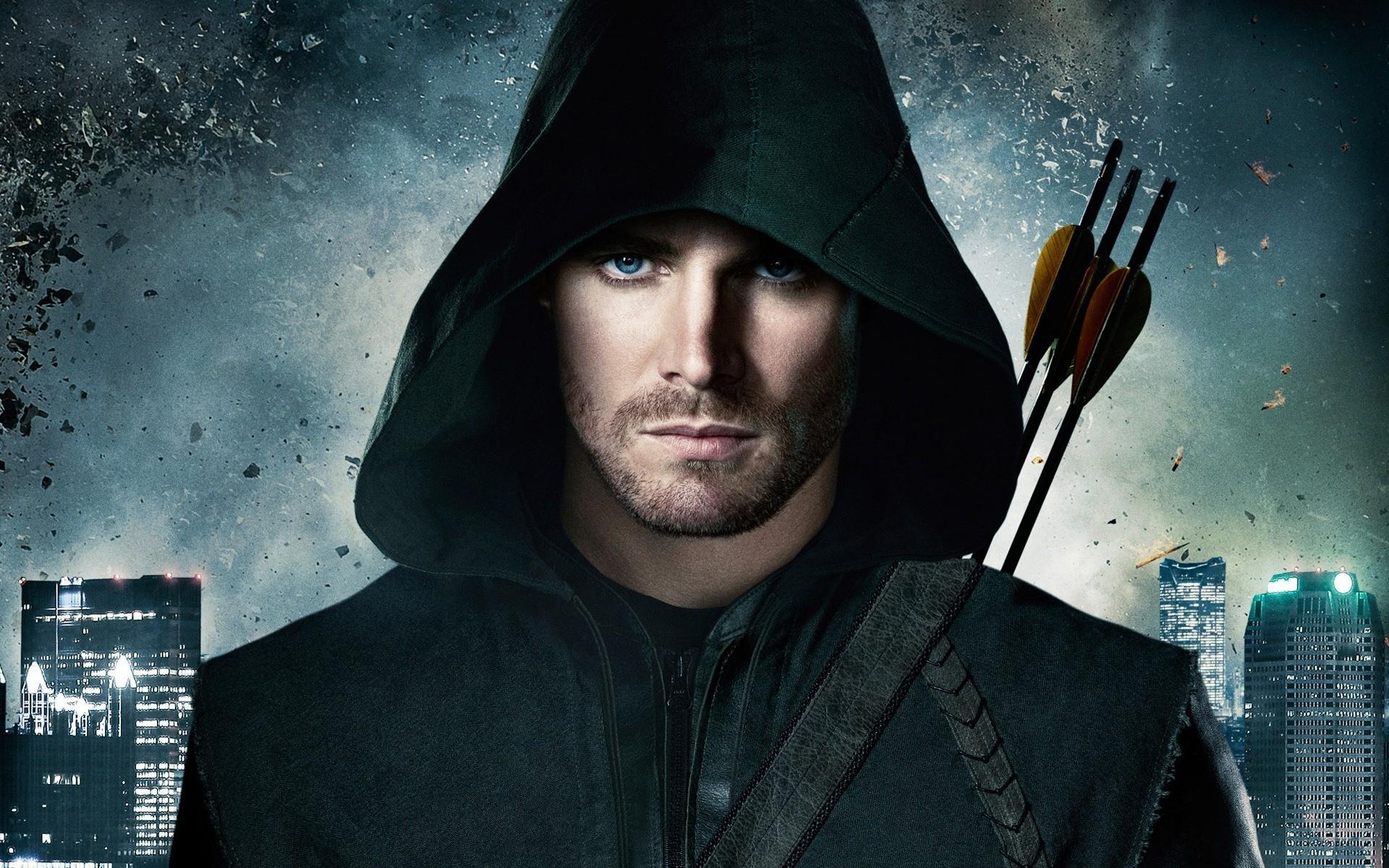 Popular Wallpaper Movie Arrow - Arrow-poster-Oliver-Queen-darkness-screenshot-1920x1200-px-album-cover-560128  Pic_773425.jpg