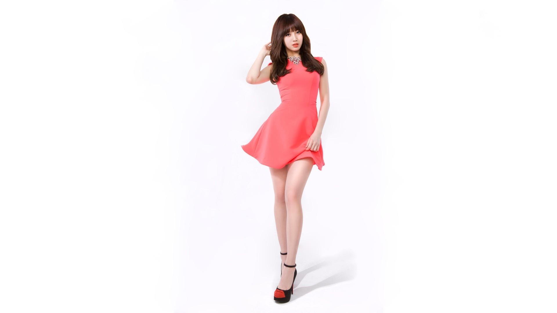 Fondos de pantalla : asiático, vestir, coreano, rosado, K pop, ropa ...