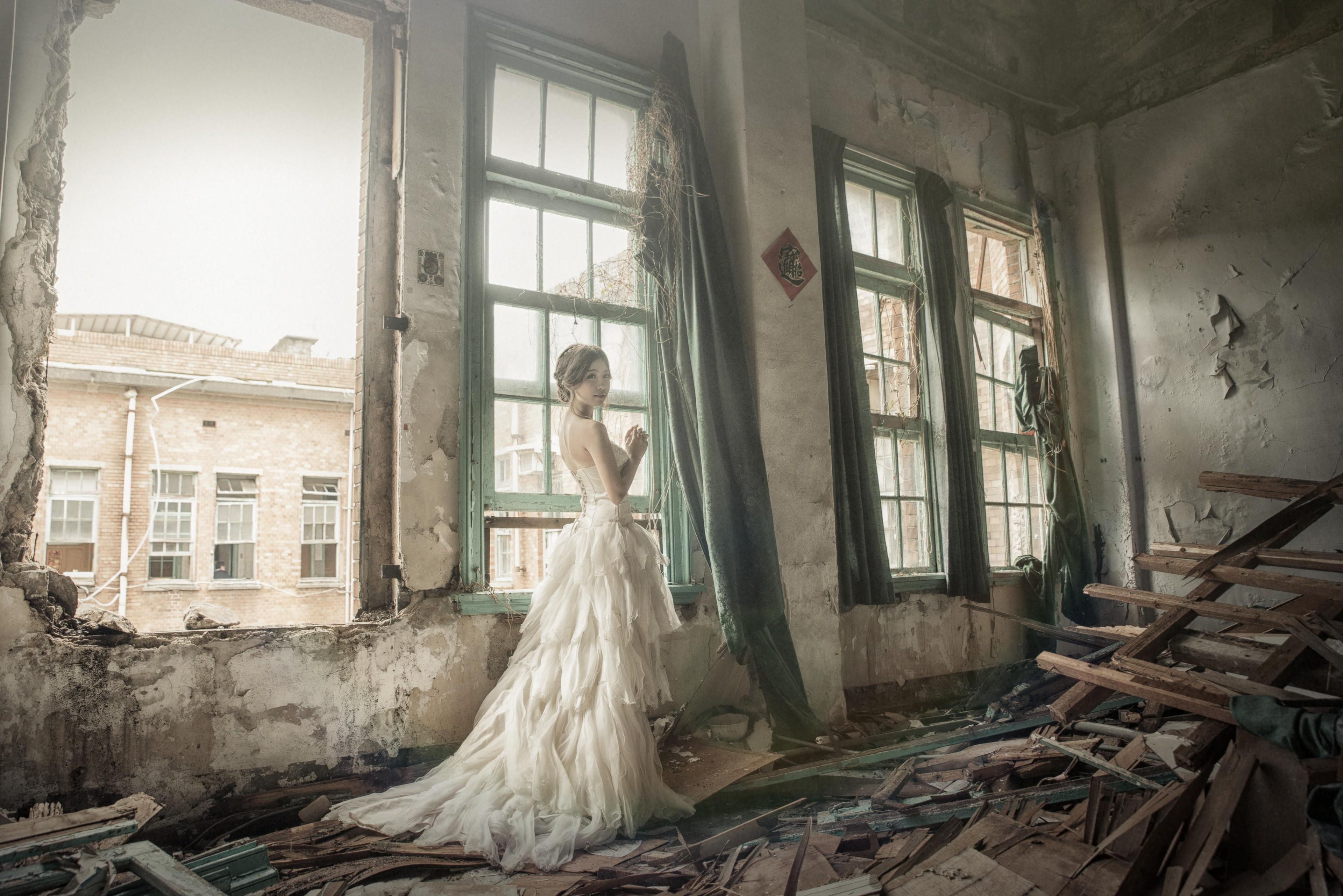 fond d 39 cran asiatique robe design d 39 int rieur ruines photographier image manoir. Black Bedroom Furniture Sets. Home Design Ideas