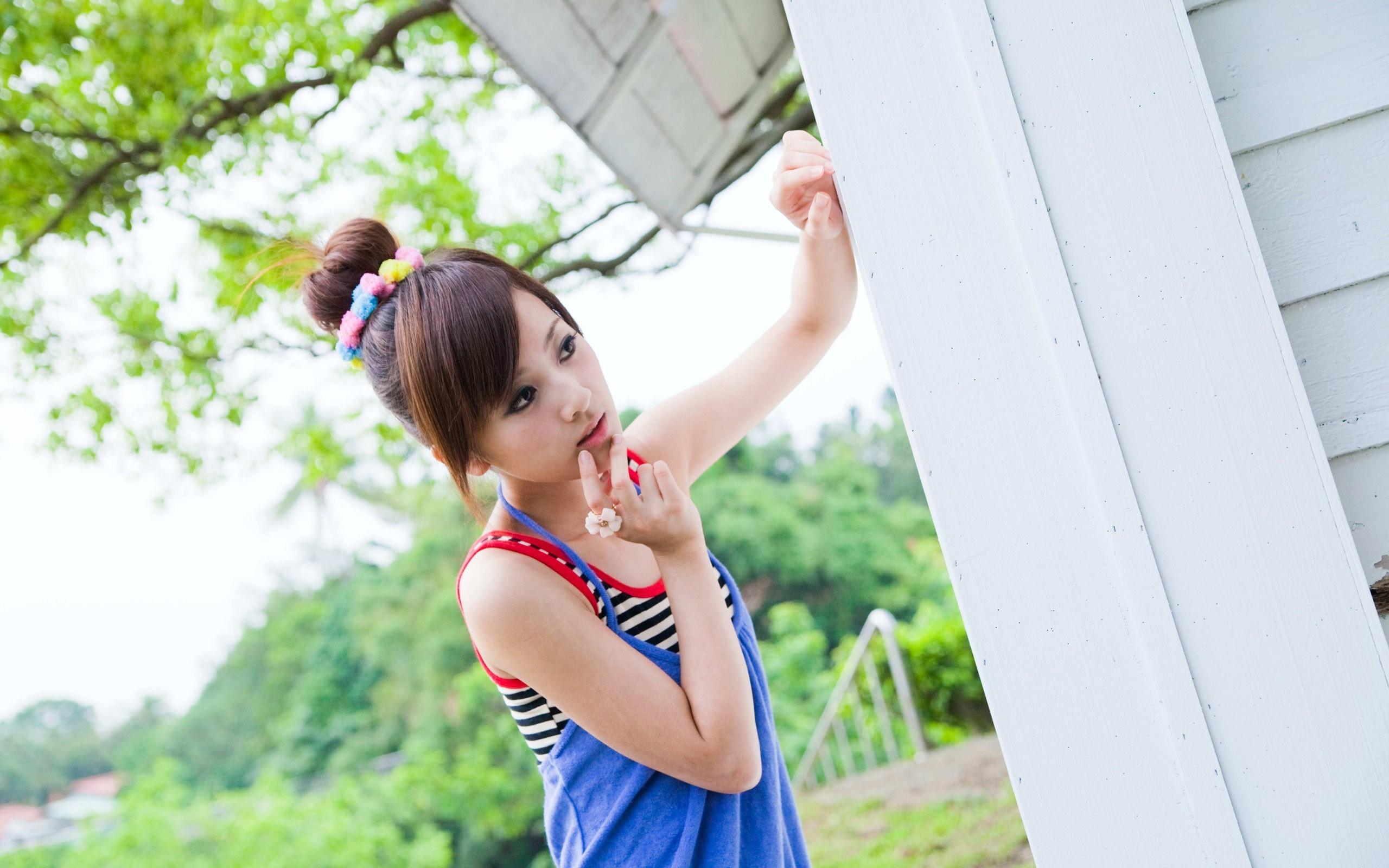 smotret-foto-yaponskoe