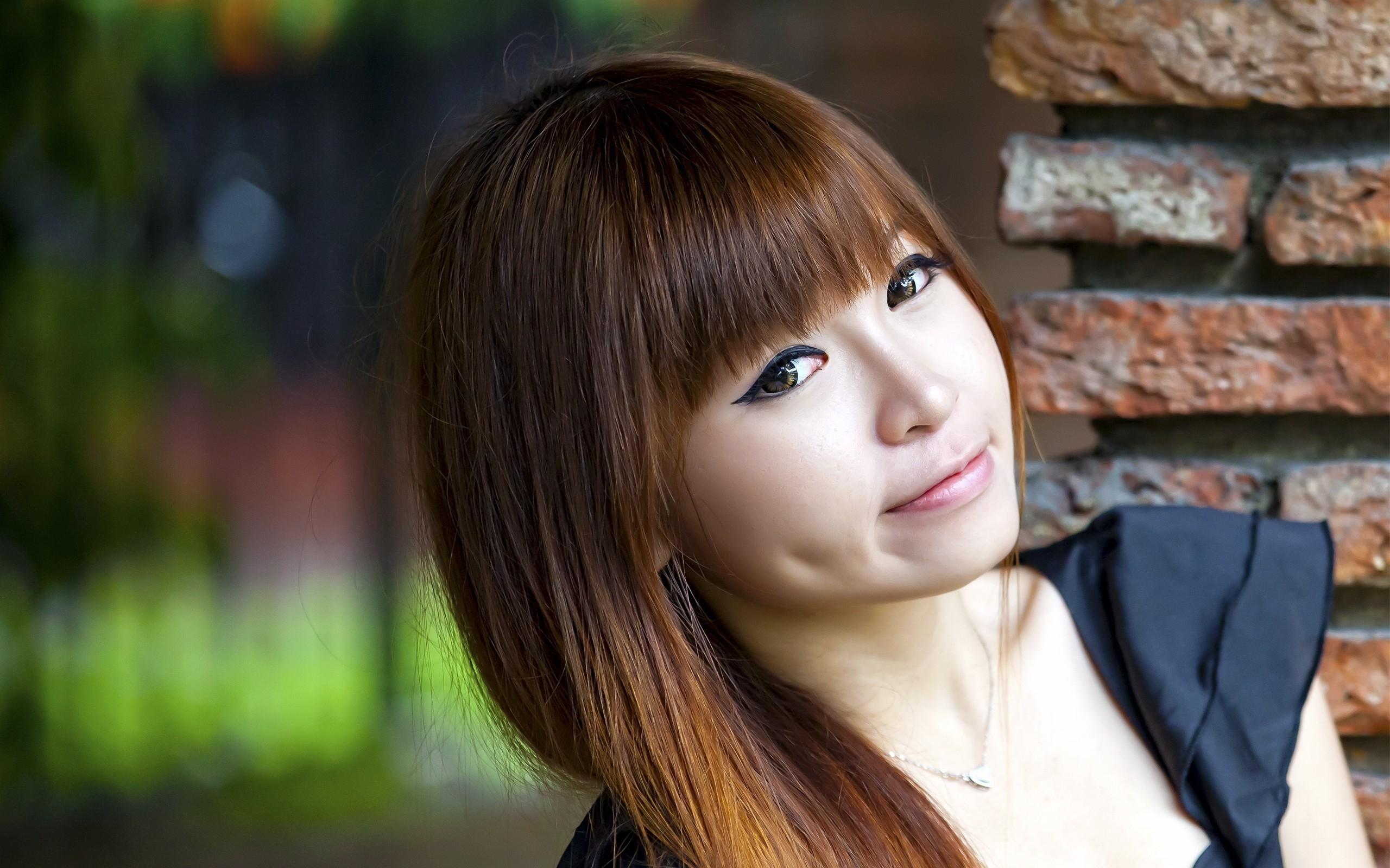 Фото китаянок с русыми волосами, порно лучшее мамки жены