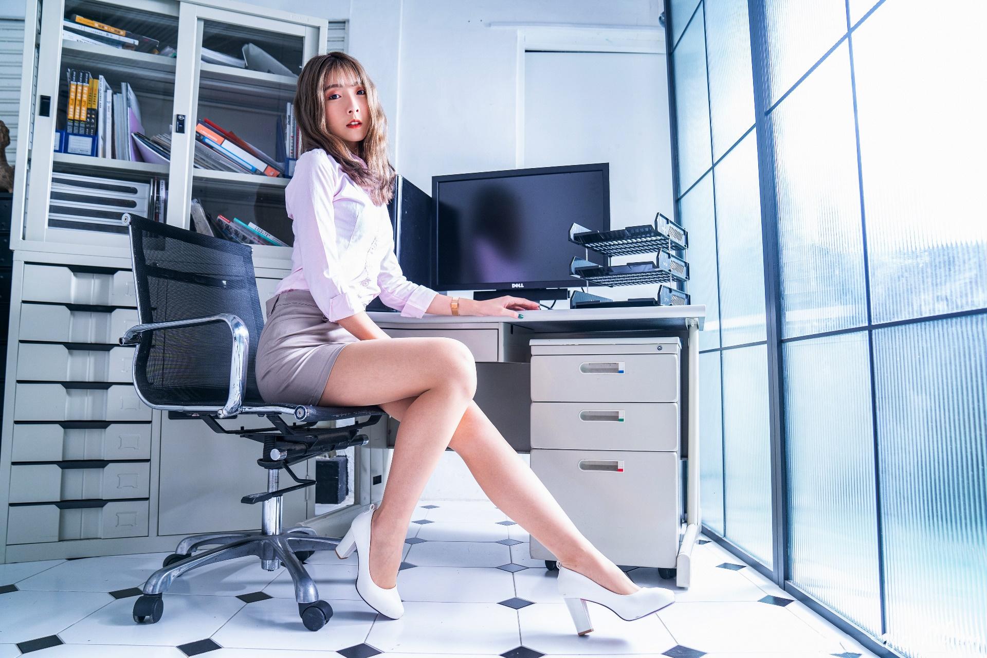 не видно картинки в офисе отличие ликвидации