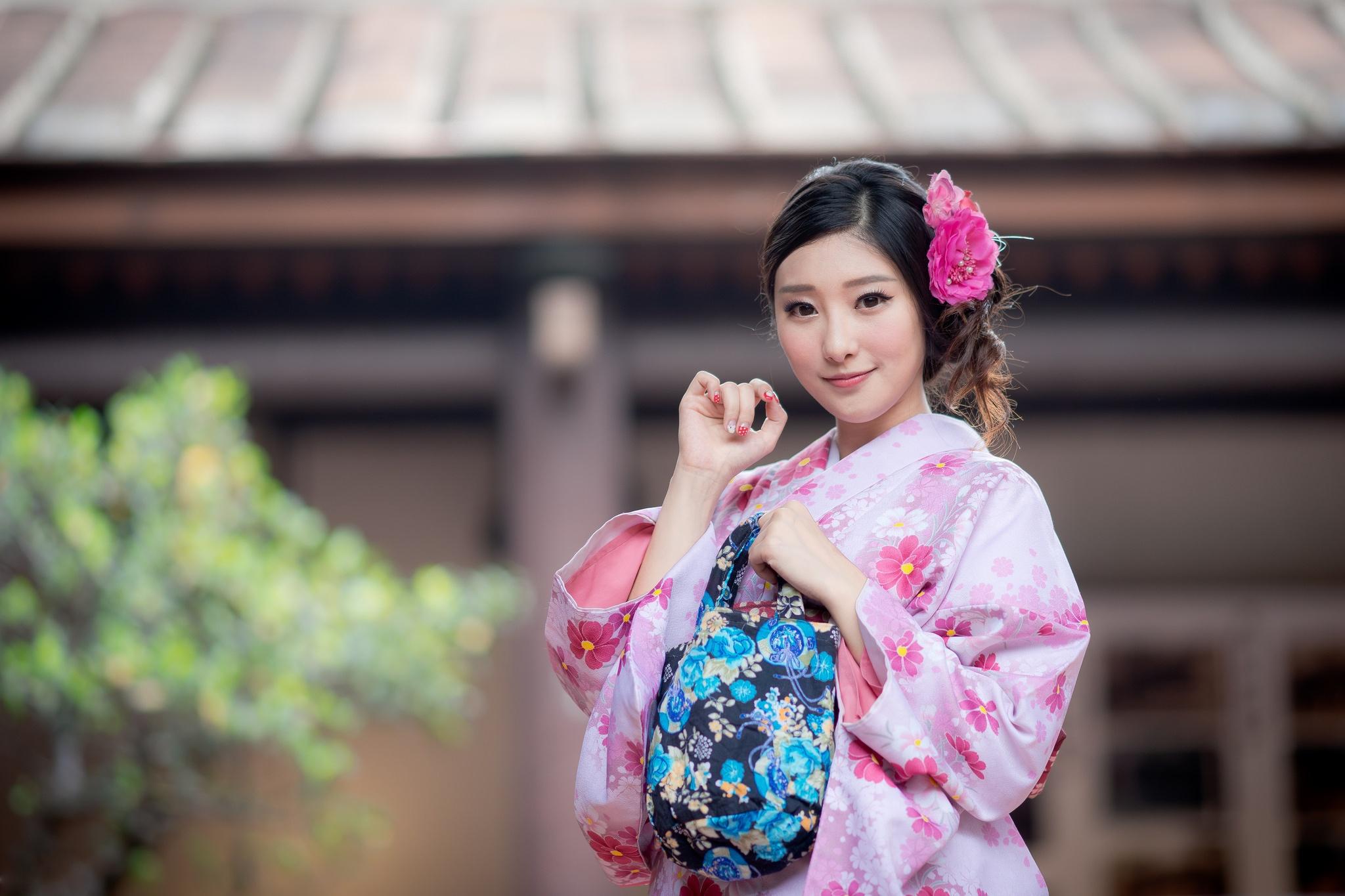 ленивые найти картинку японки корниш-рексов