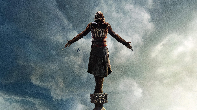 Fondos De Pantalla Assassins Creed Assasins Creed La