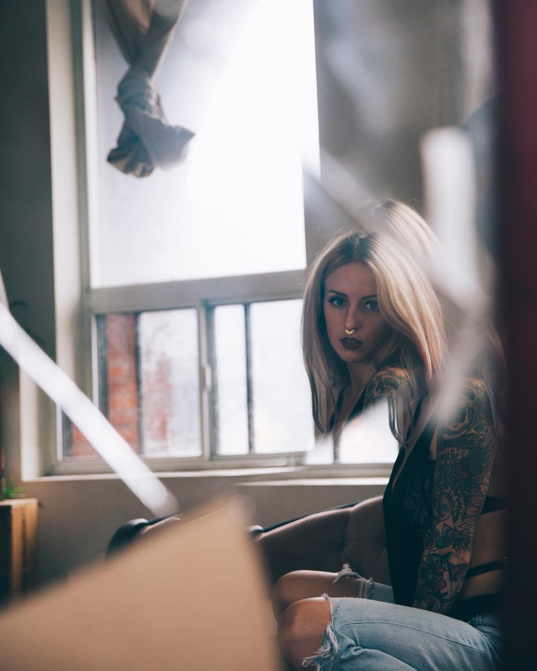 HD wallpaper: suicide girls janesinner suicide tattoo wet