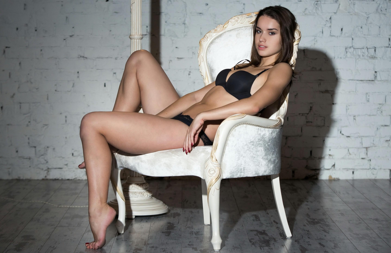 Sextasy island slut