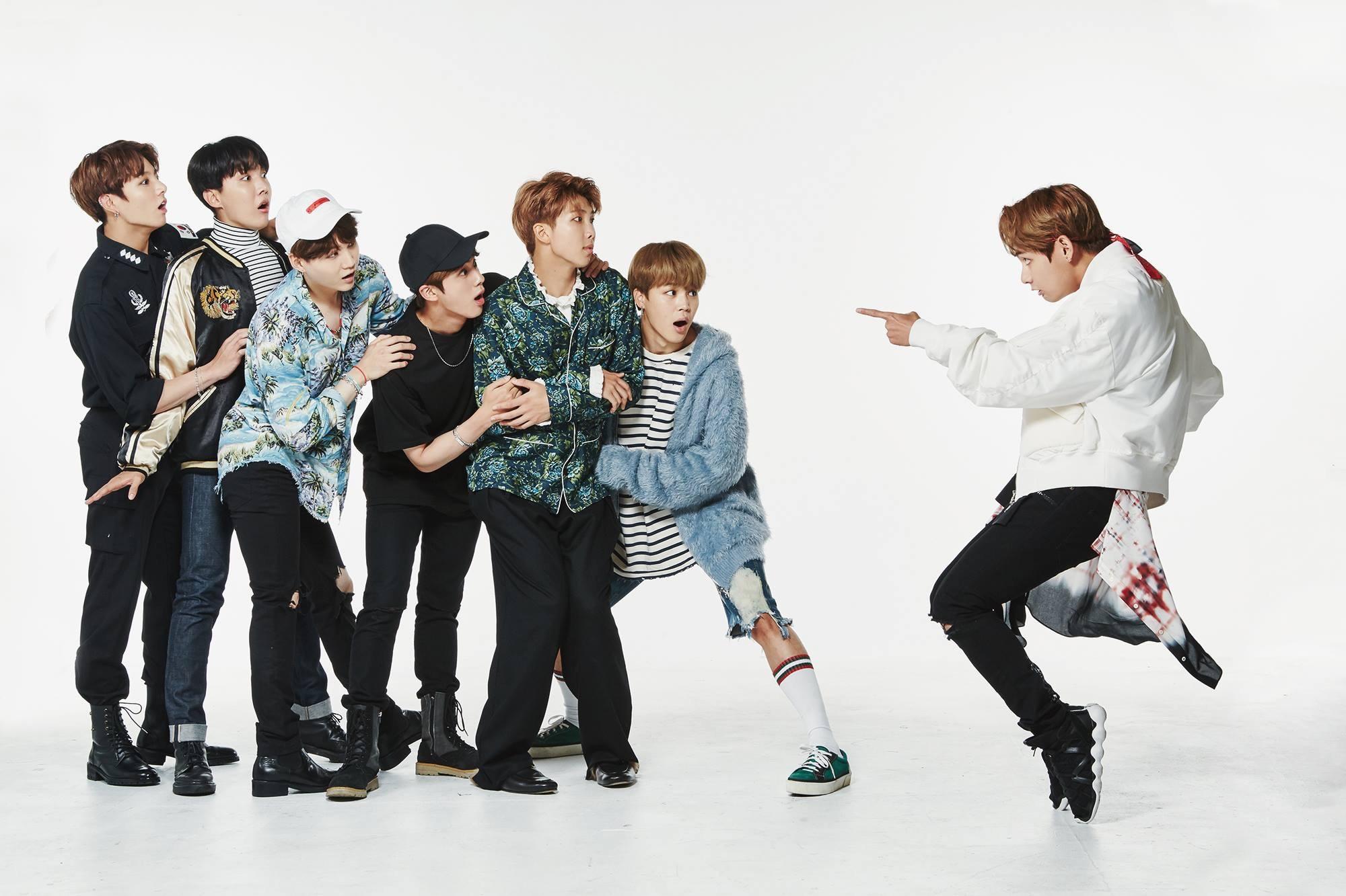 Wallpaper : BTS, J Hope, V, Jin, Suga, rm, Jimin, Jungkook