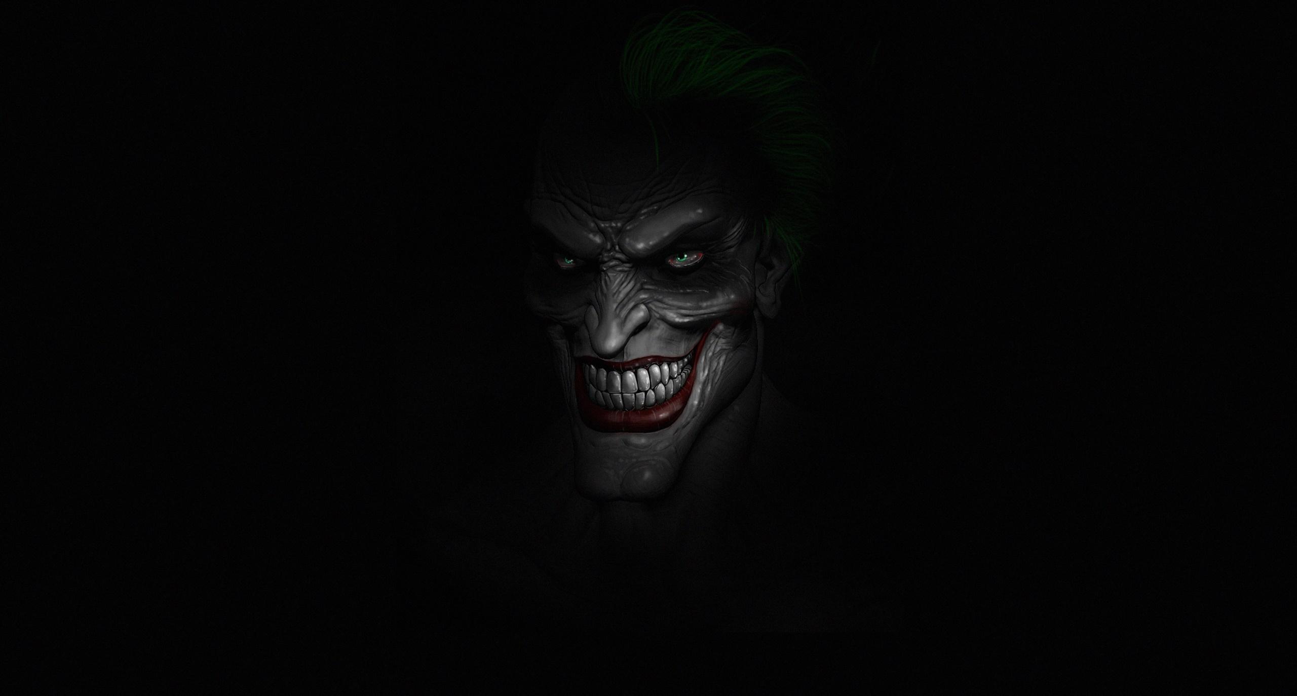 Unduh 85 Wallpaper Hd Joker Gratis Terbaru