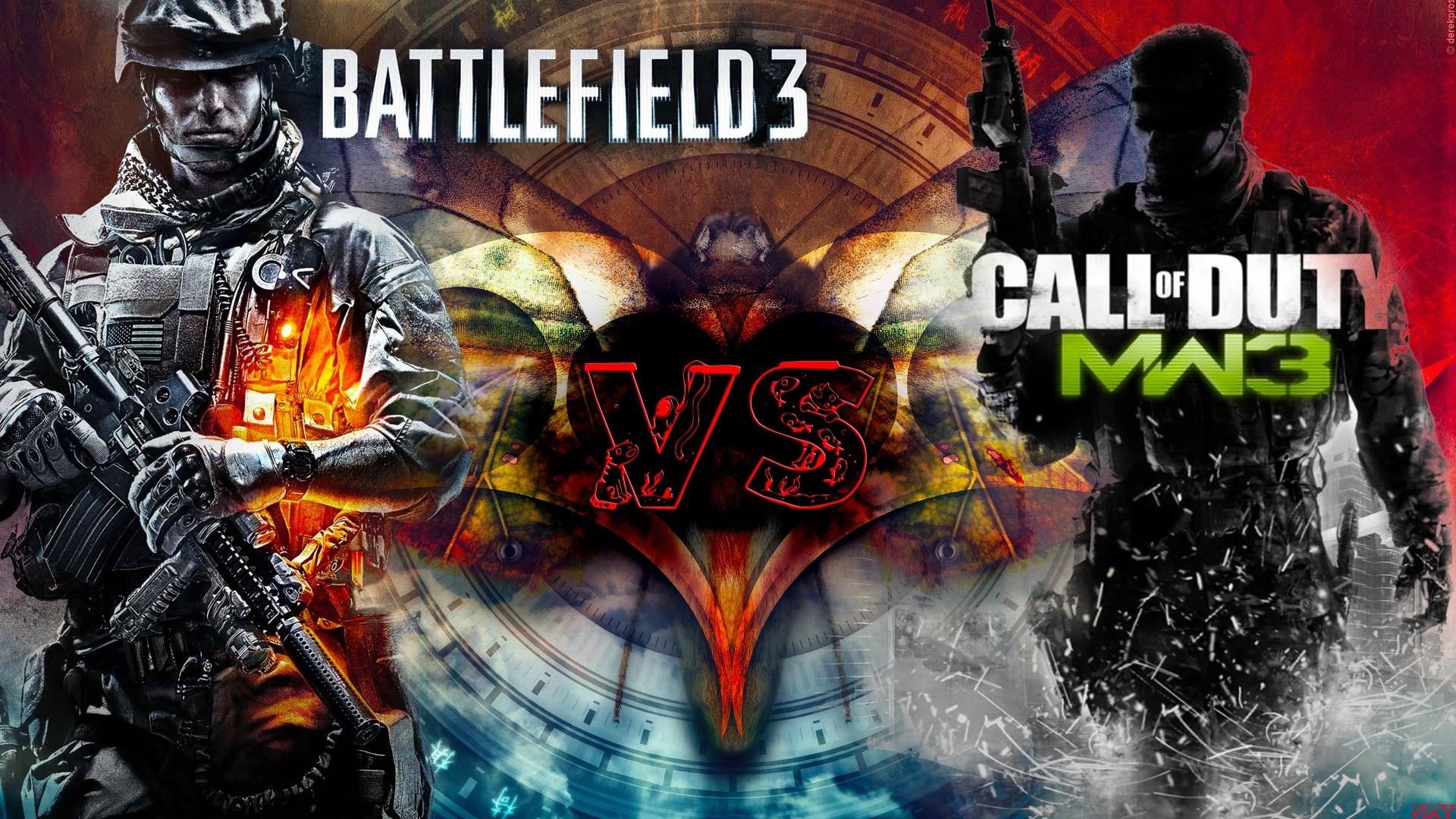 Wallpaper Battlefield 3 Comics Battlefield 4