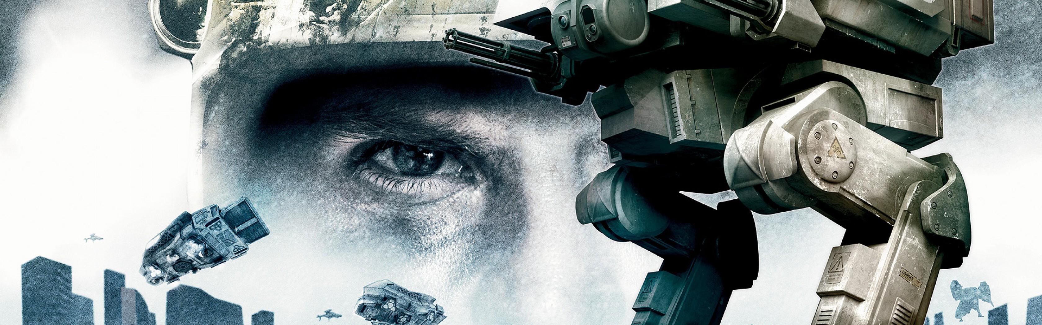 Wallpaper Battlefield 2142 Battlefield Bad Company 2 Ea Games