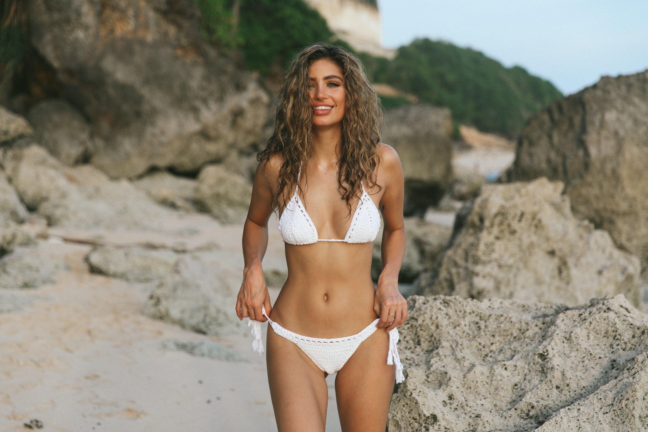 Bikini Belle Lucia nude (82 foto and video), Sexy, Paparazzi, Instagram, braless 2019