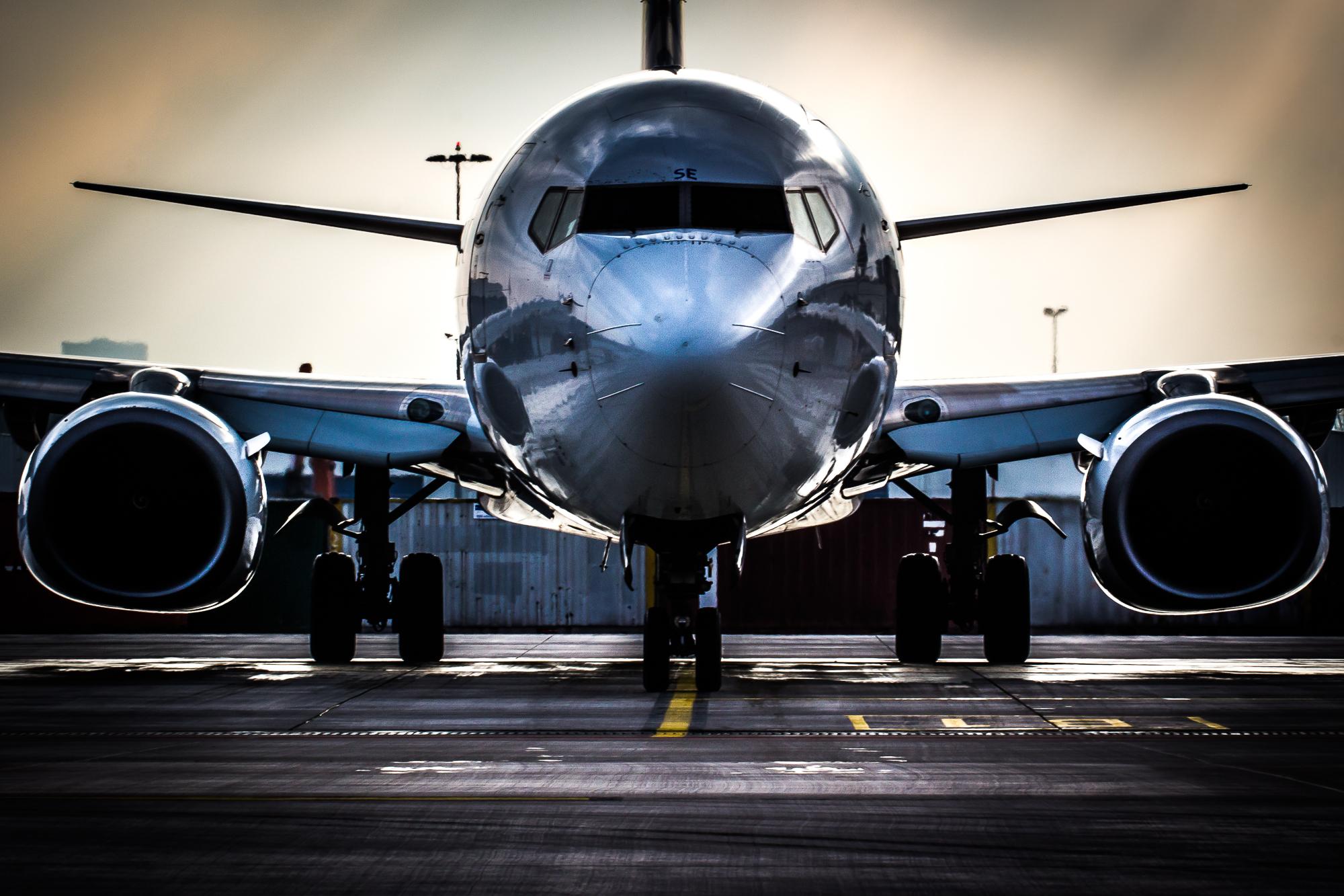 фото самолетов для печати широкий, пляже
