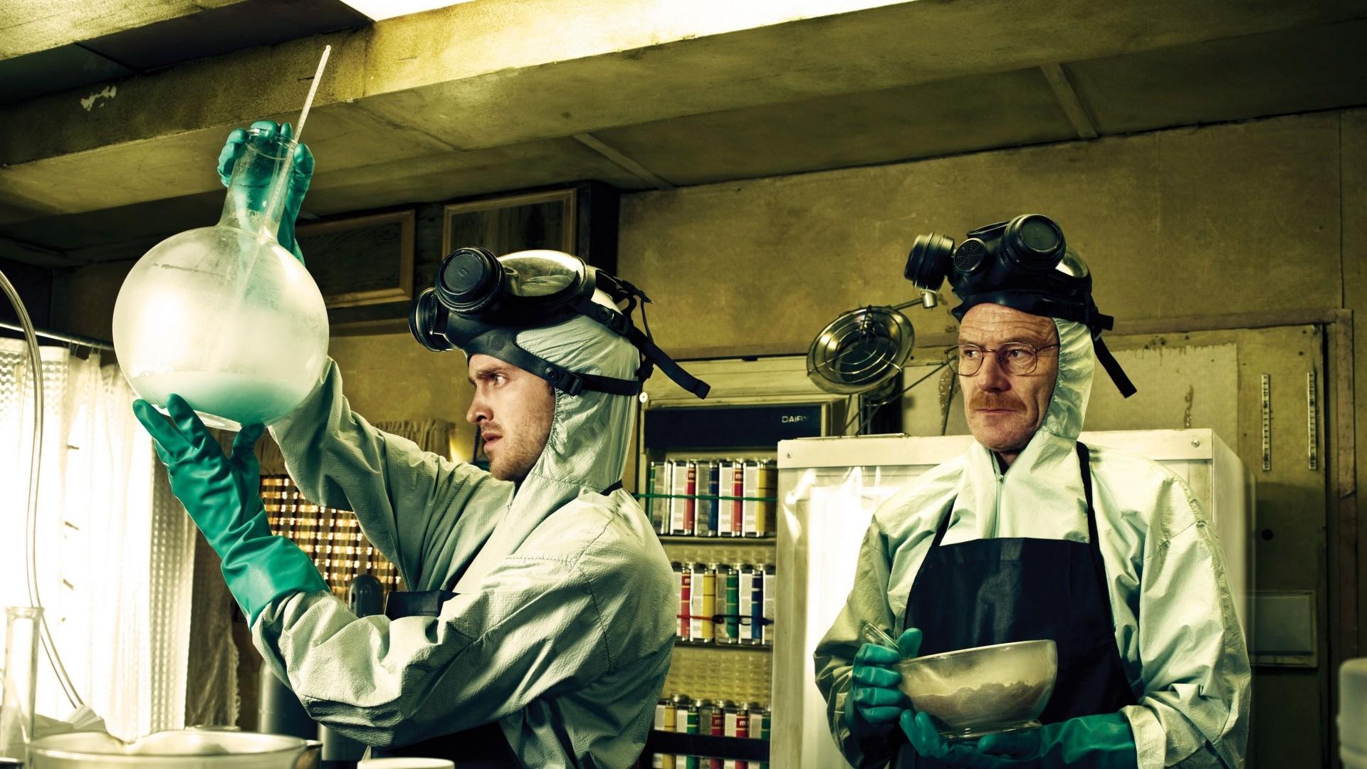 бальзаковского лаборатория волтера вайта фото все свои достоинства
