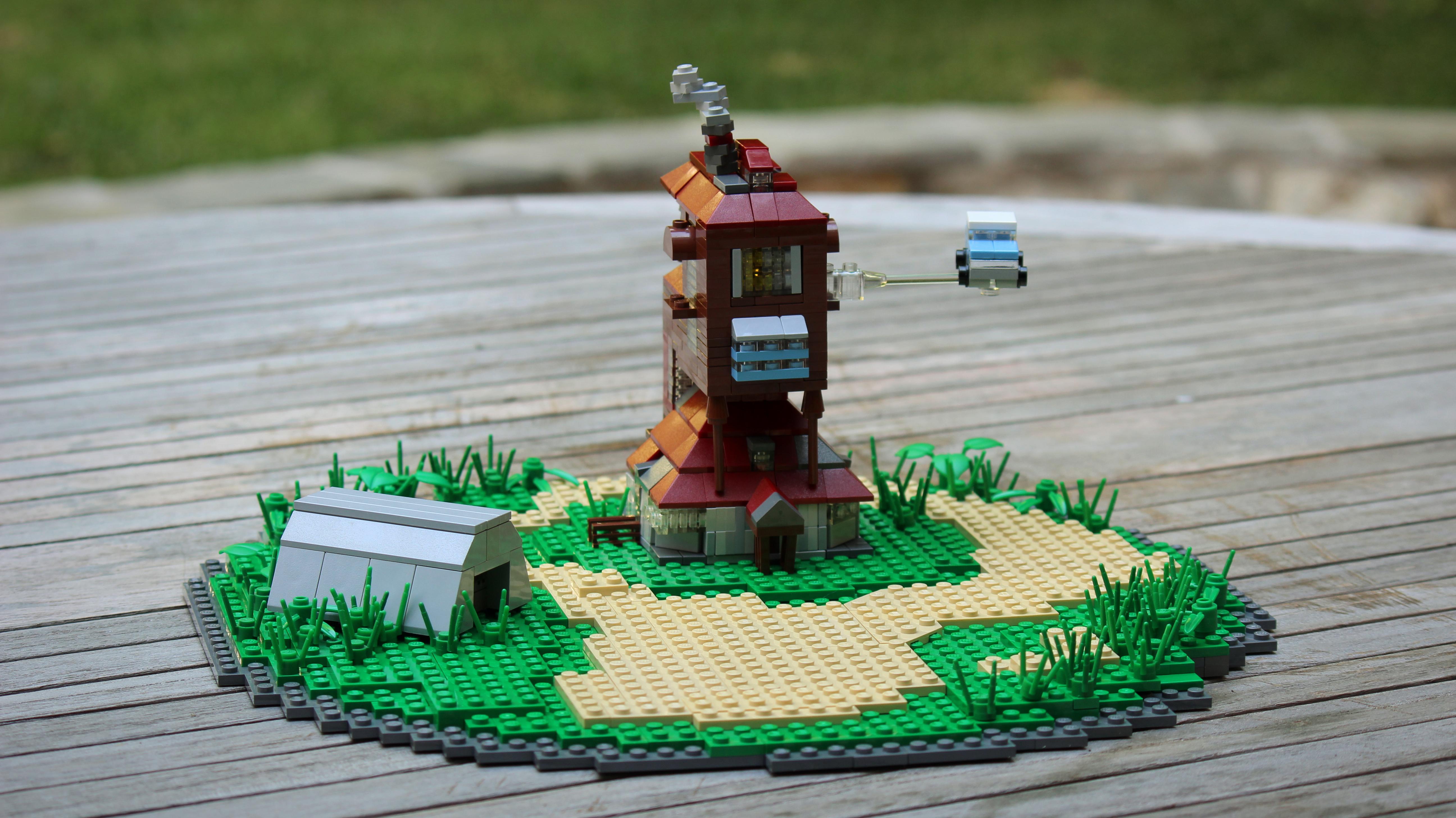 Hintergrundbilder : Ziegel, Ford, Zuhause, Rahmen, Gras, Auto ...
