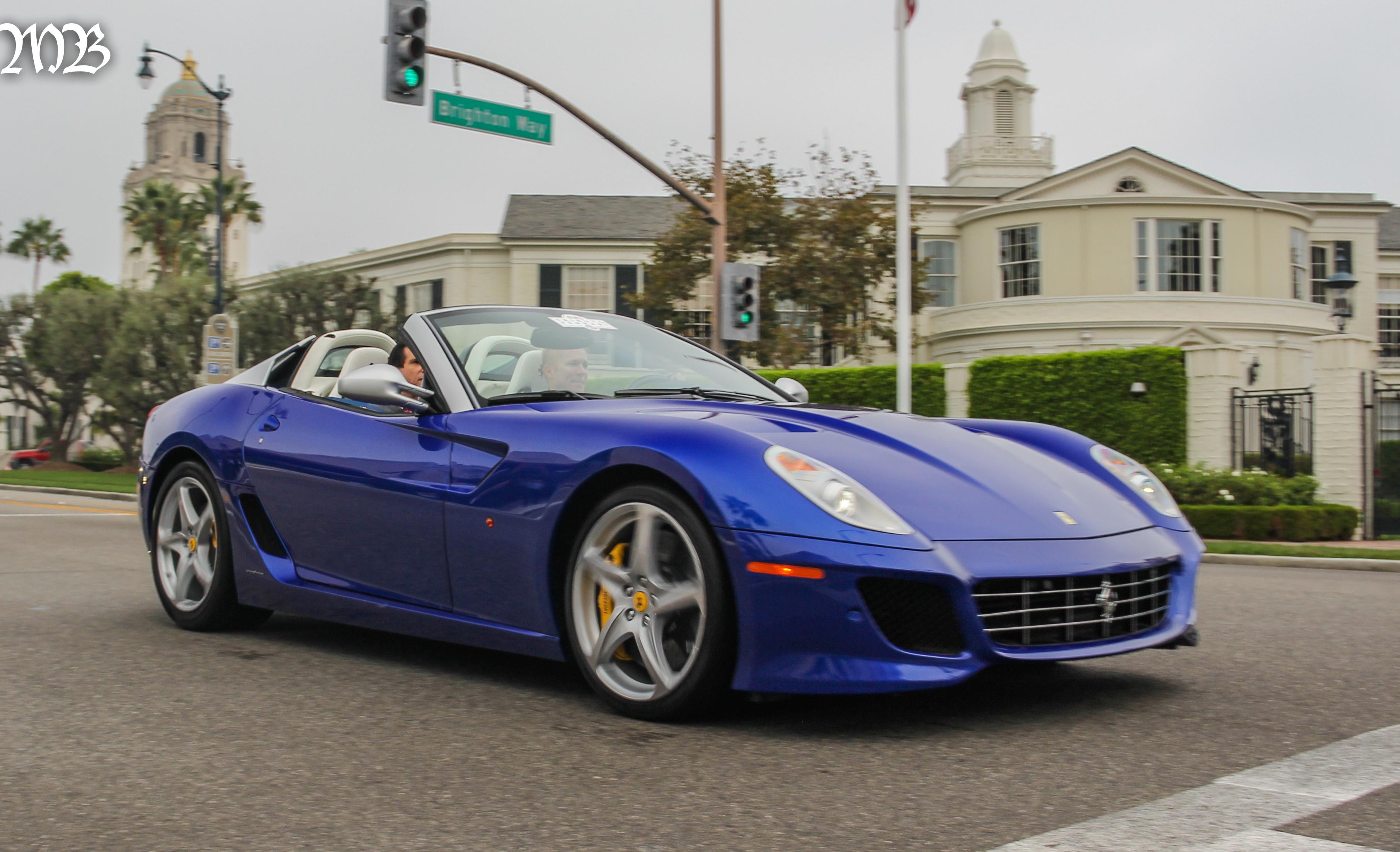 Hintergrundbilder : Kalifornien, blau, Italien, Farbe, Autos, Farben ...