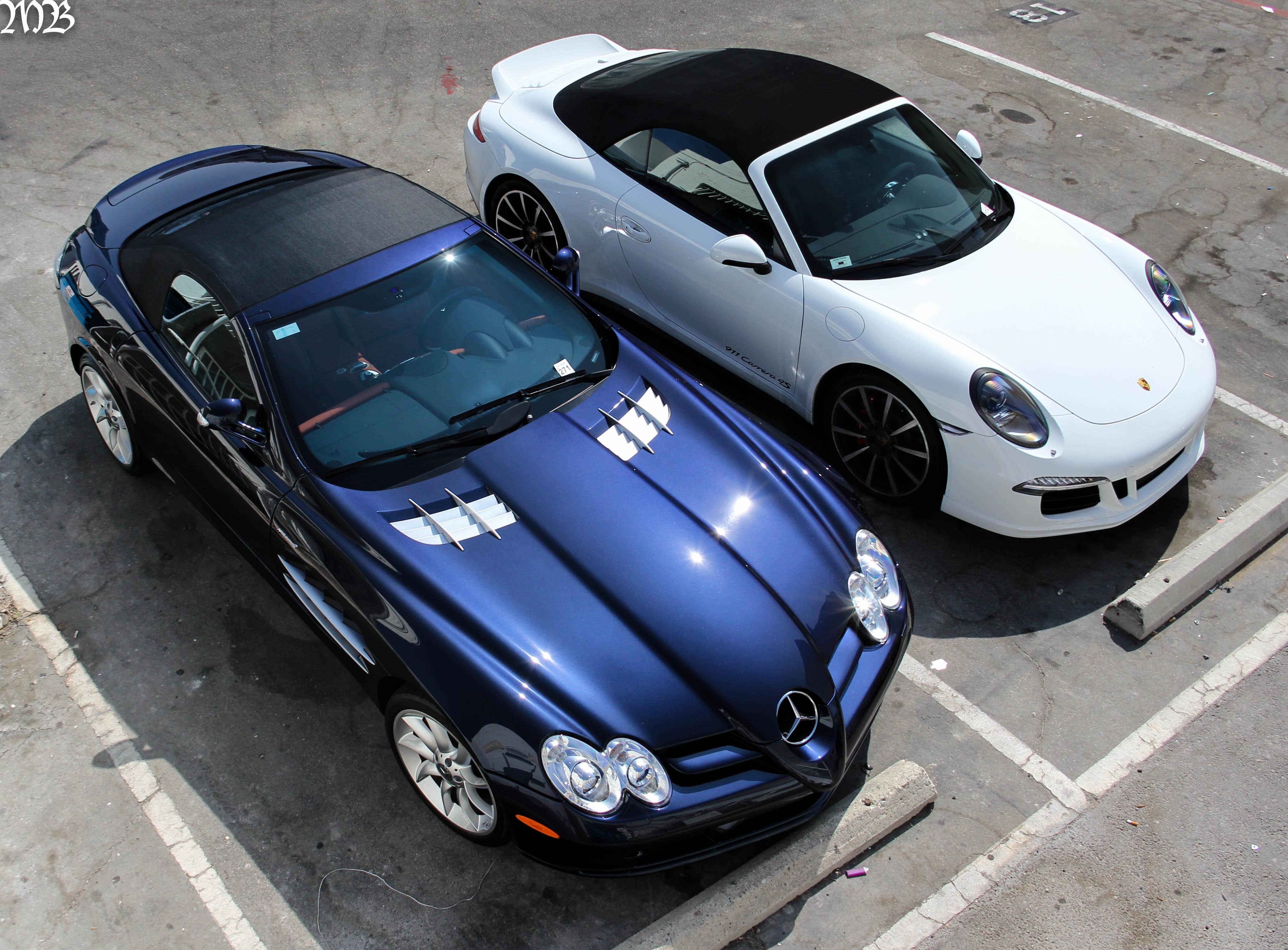 Hintergrundbilder : Kalifornien, blau, Autos, Auto, Kanon ...