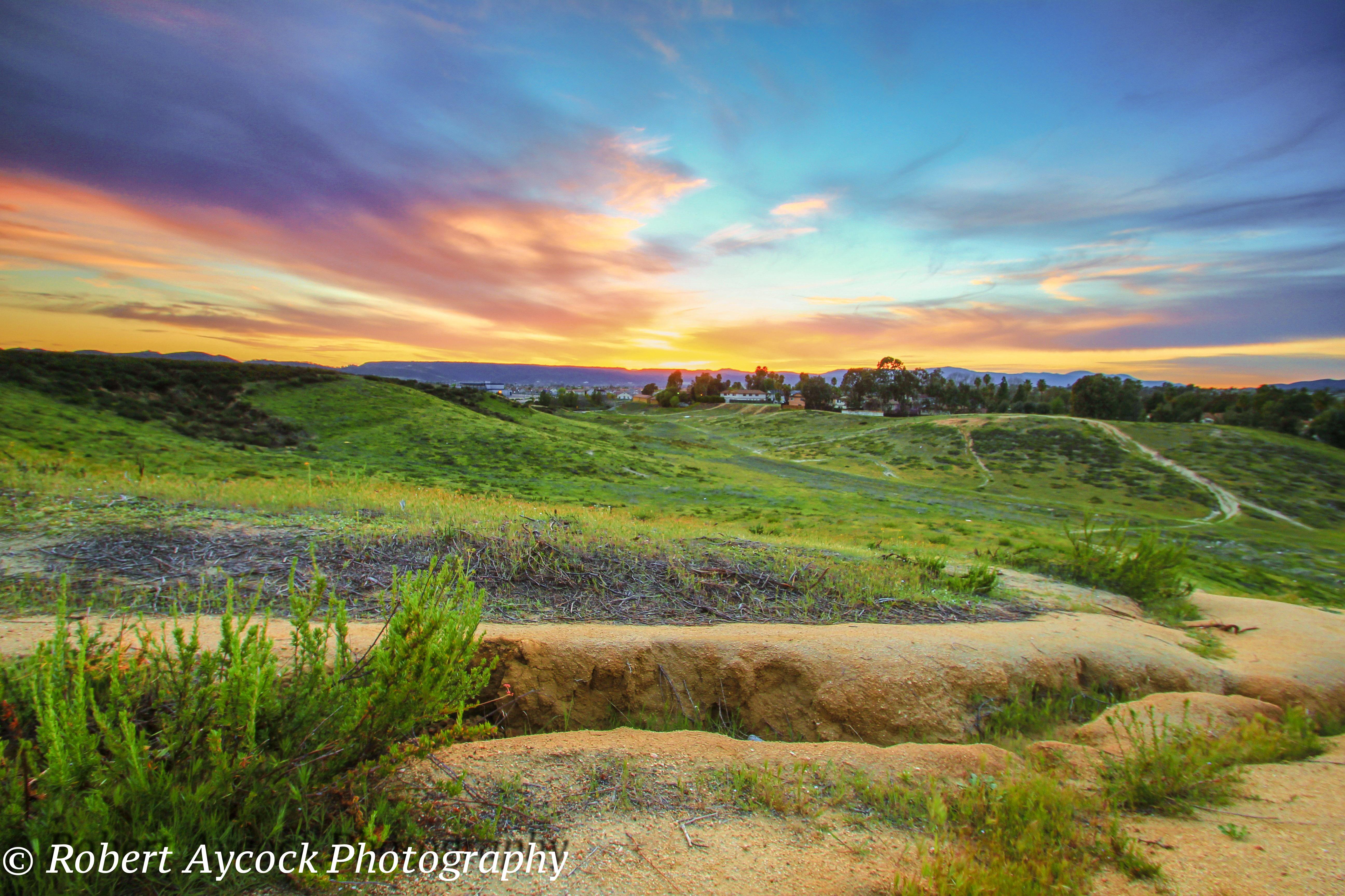 hintergrundbilder kalifornien stadt sonnenuntergang sommer himmel berg hei baum. Black Bedroom Furniture Sets. Home Design Ideas