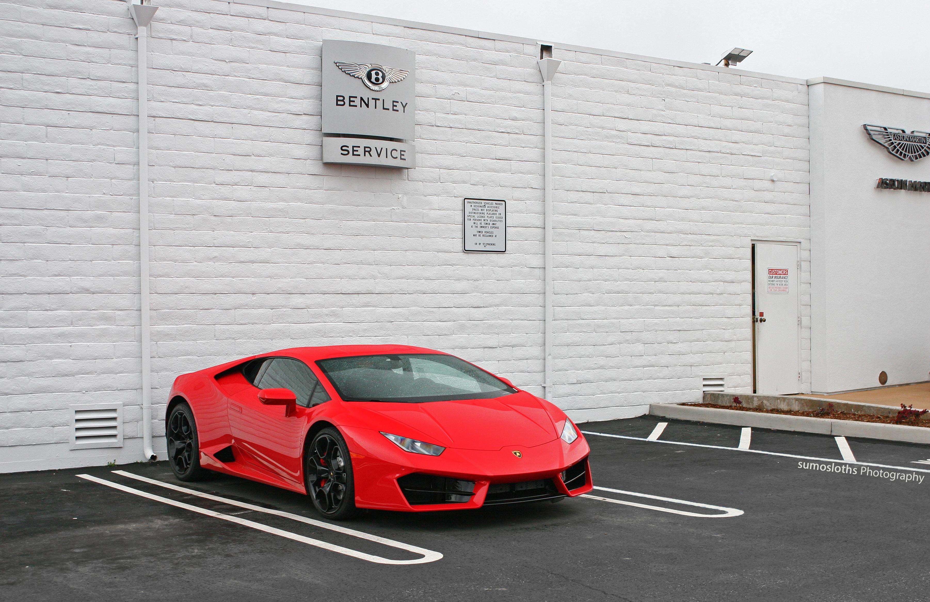 Wallpaper : California, New, Light, Red, Mars, White, Cars, Rain, Wheel,  Fog, Wall, Drive, Bay, Los, San, Martin, Cloudy, Parking, Jose, Rear,  Version, Lot, ...
