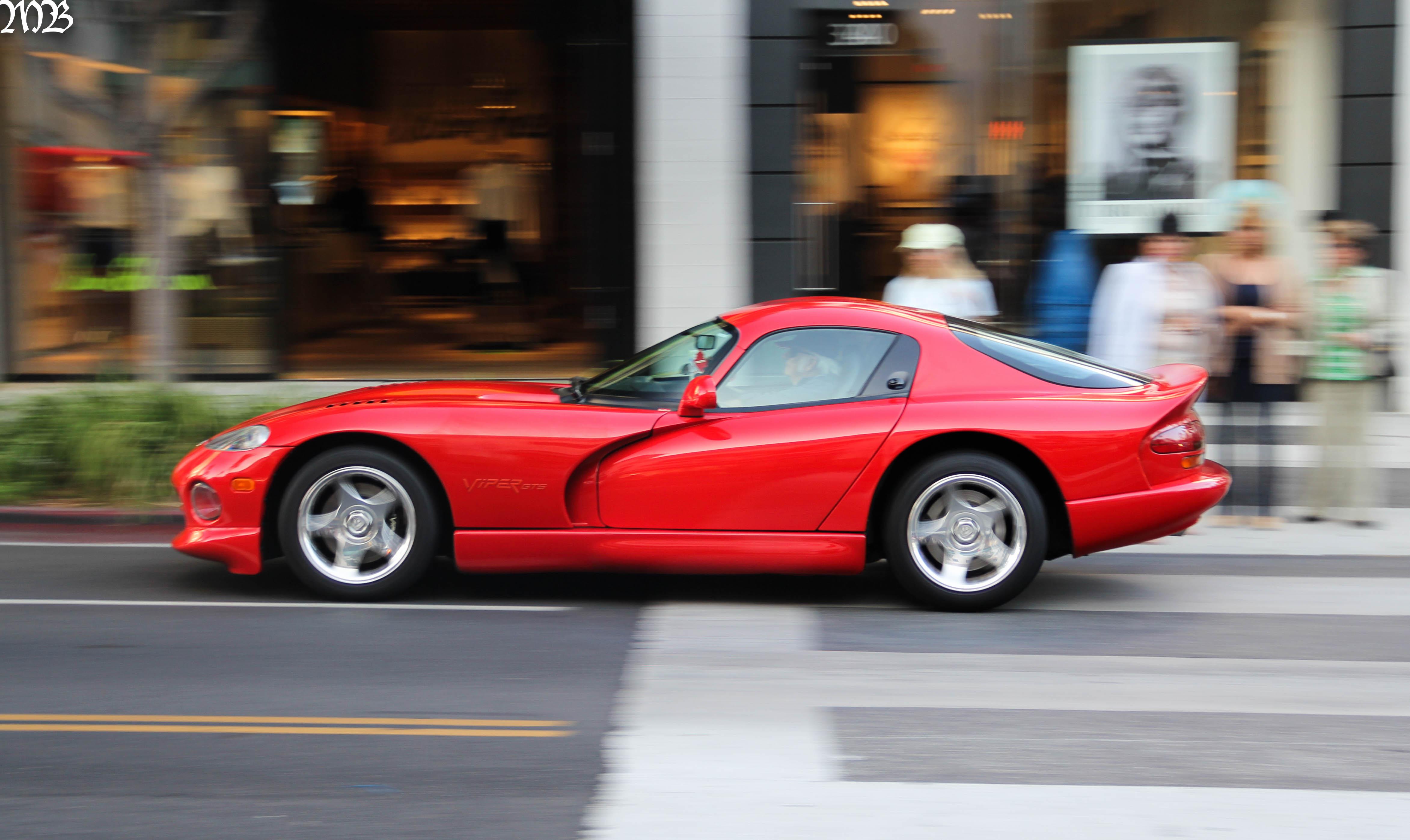 Hintergrundbilder : Kalifornien, rot, Autos, schön, Amerika, Kanon ...