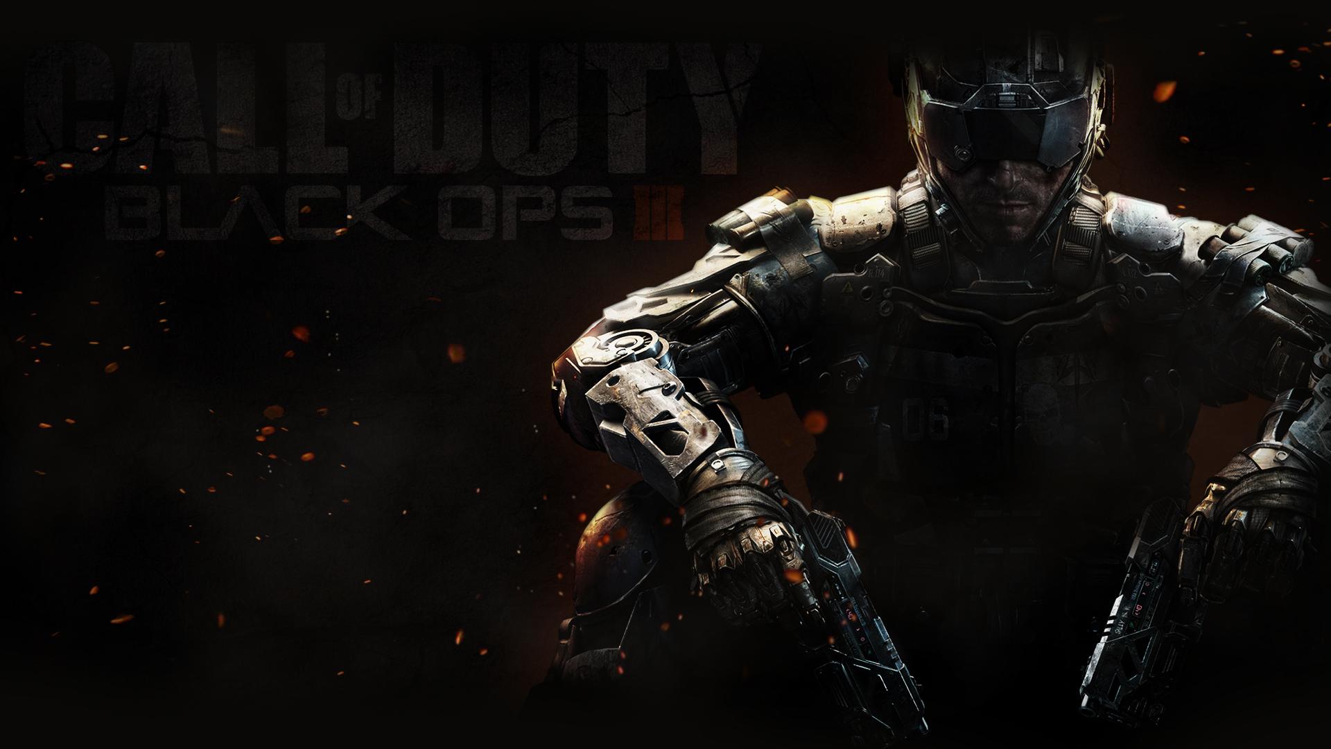 Hintergrundbilder : Ruf Der Pflicht, Black Ops 3