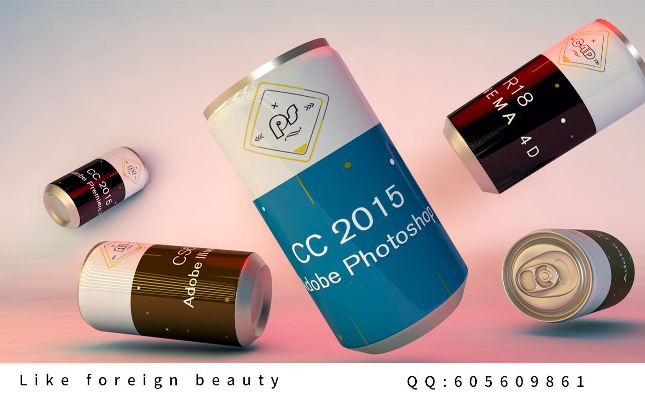 Wallpaper Cans N Soyer Nuka Cola 1280x800 Ahong