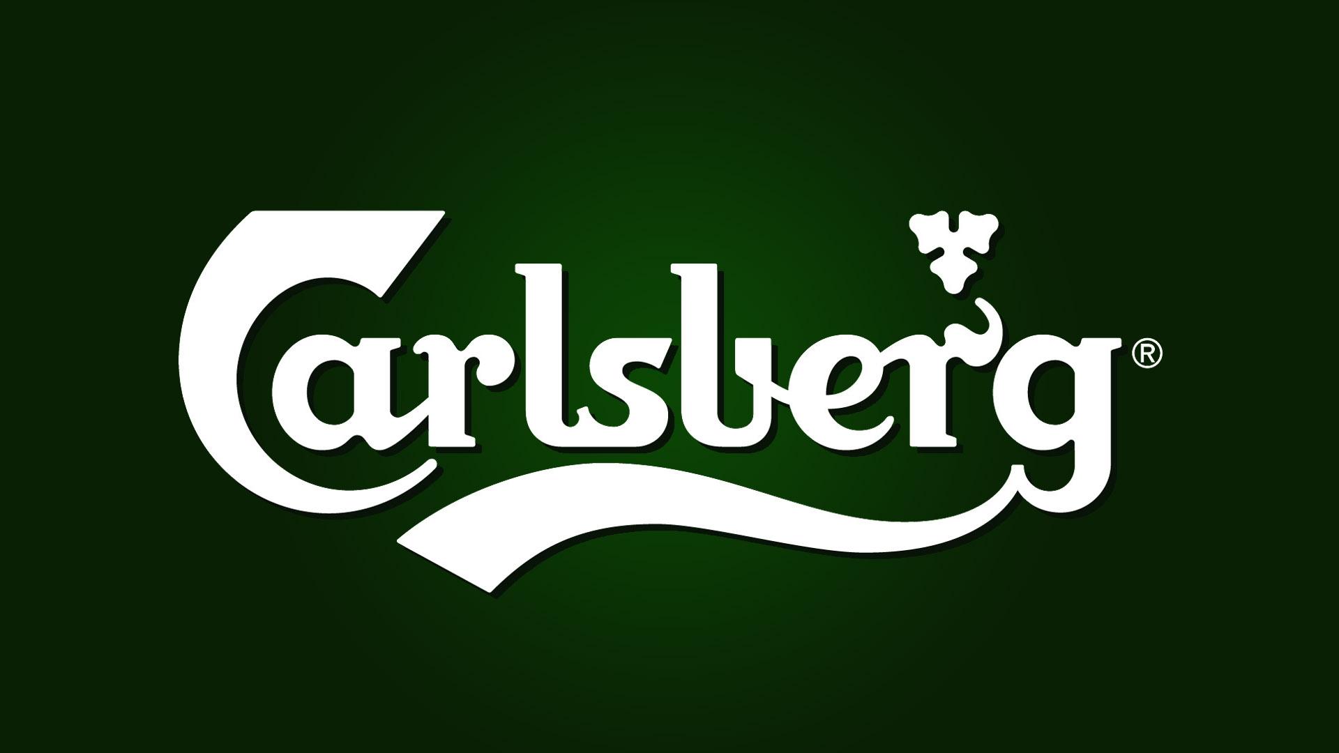 Carlsberg German Quality 1920x1080
