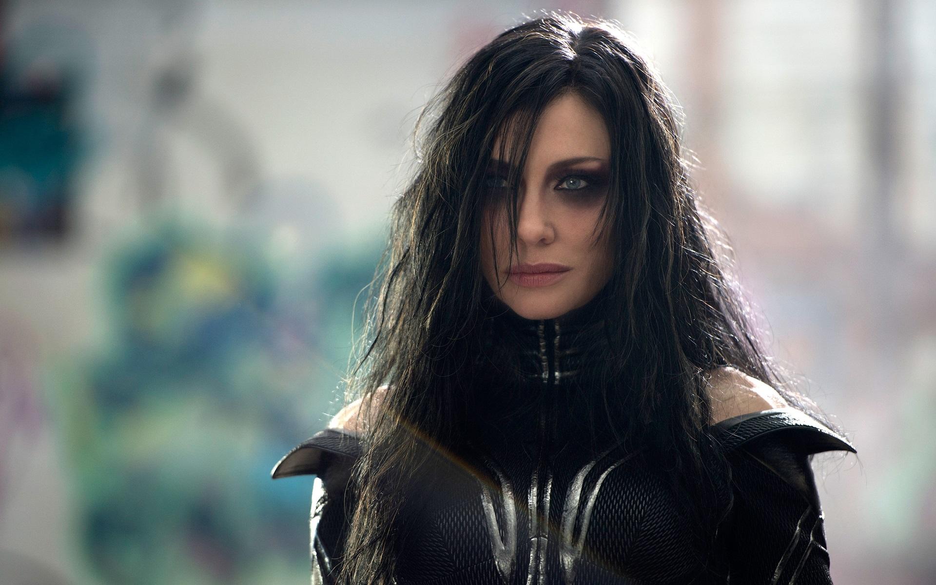 Wonderful Wallpaper Marvel Face - Cate-Blanchett-hela-Thor-Thor-Ragnarok-Marvel-Comics-Marvel-Cinematic-Universe-women-dark-hair-blue-eyes-actress-smoky-eyes-hair-in-face-1198586  Collection_457874.jpg