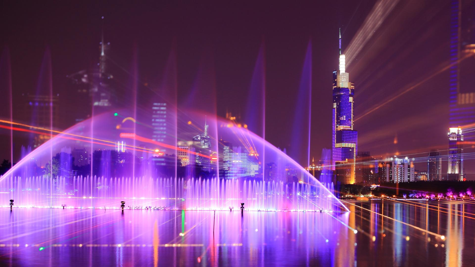 Fondos De Pantalla : China, Ciudad, Viajar, Turismo
