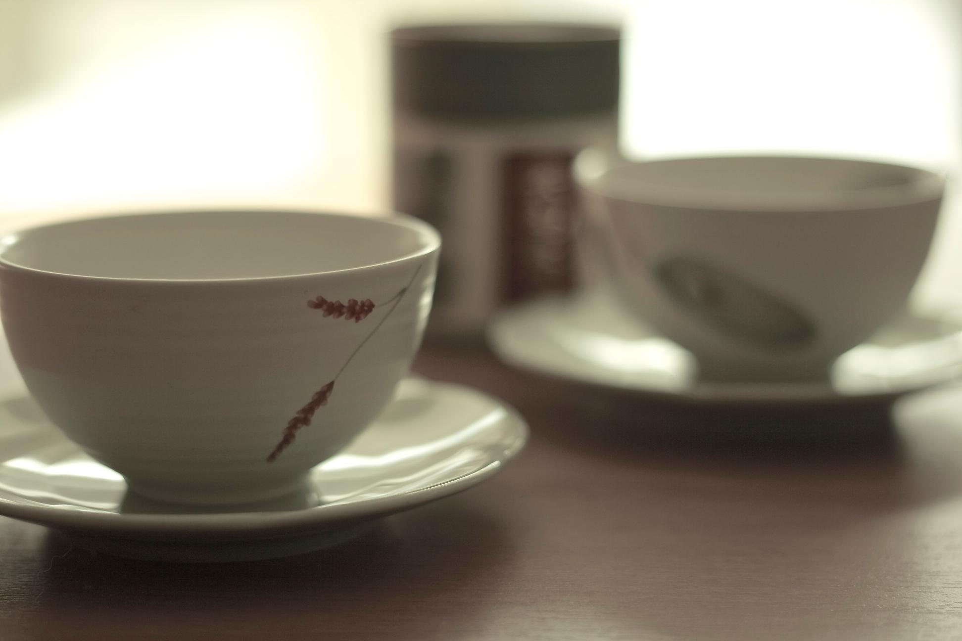 Tassen Design wallpaper china interior tea caffeine mug drinkware