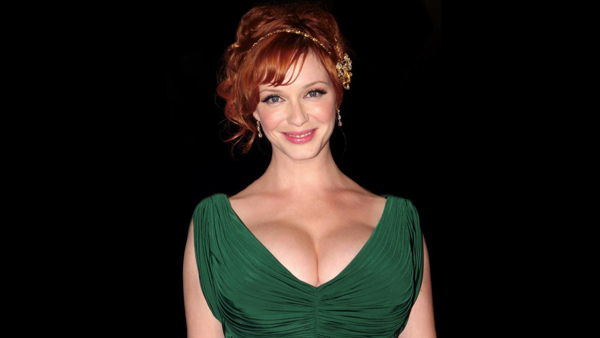 foto-bolshaya-grud-russkih-aktris