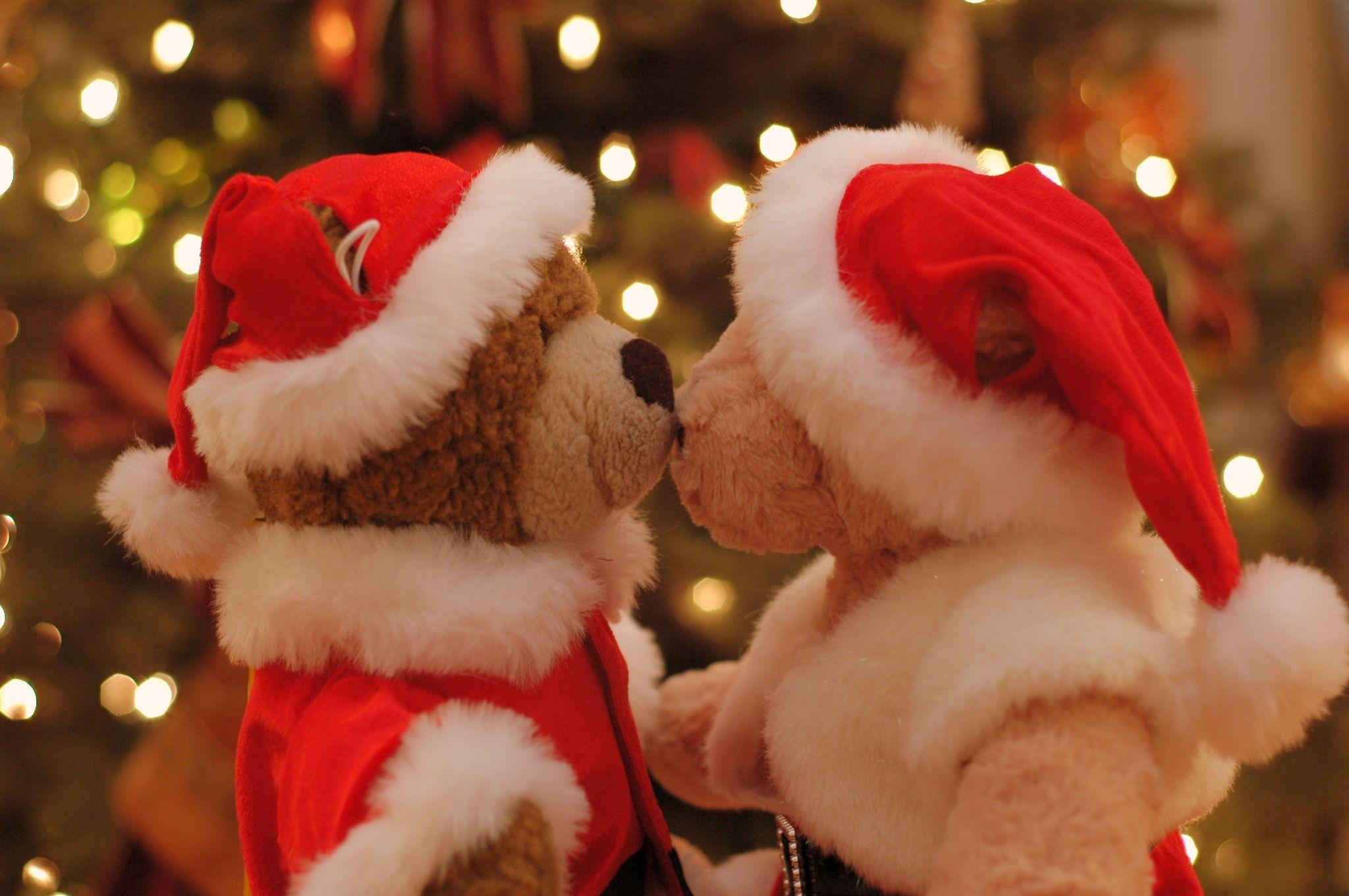 рождественские картинки о любви устраивала