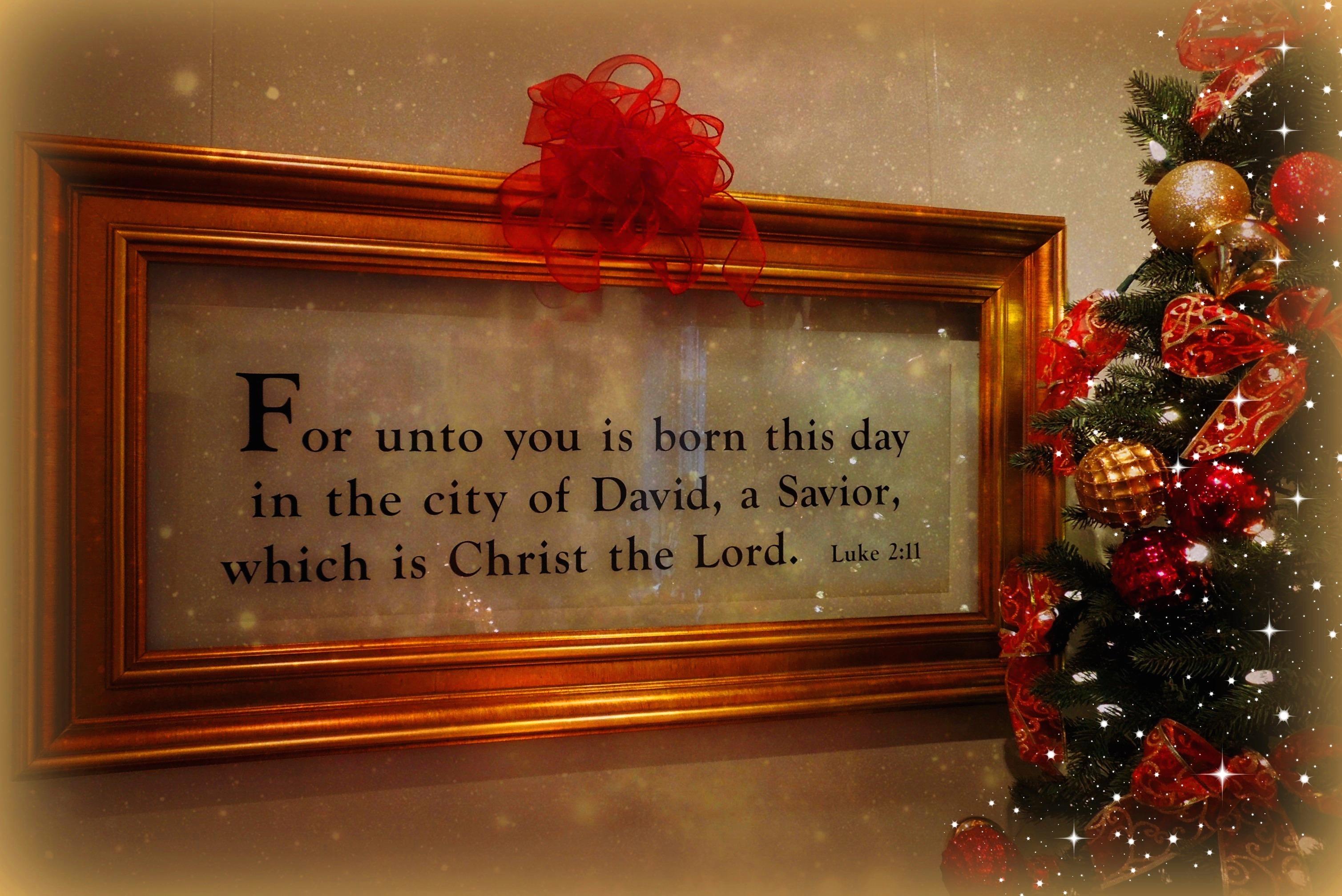 Hintergrundbilder : Weihnachten, Jesus, Weihnachtsbaum, Ornaments ...