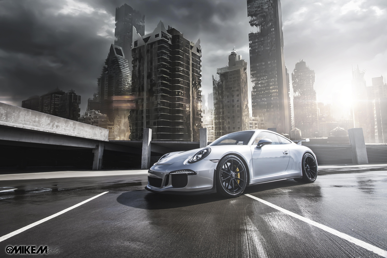 Fondos De Pantalla Dallas 911 Porsche 991 Gt3