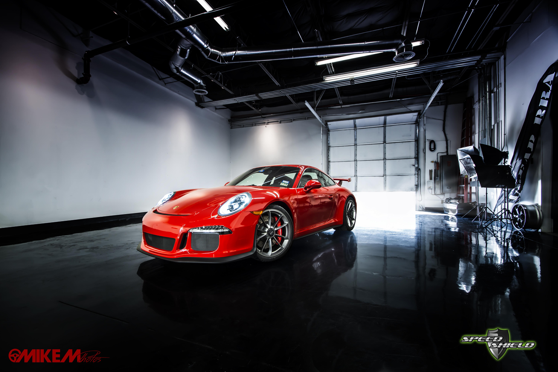 Fondos De Pantalla Dallas 911 Envolver Porsche 991