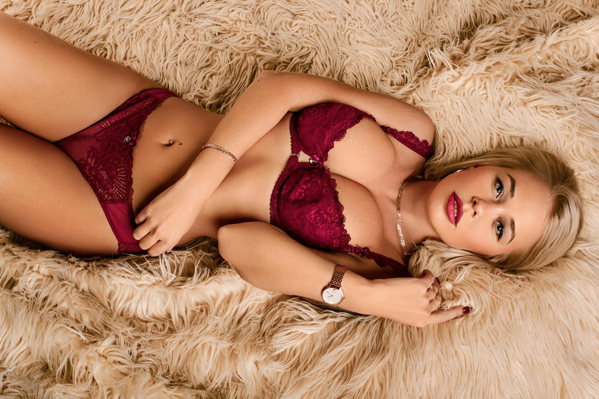 ѕроститутки модели тюмень фистинг проституток